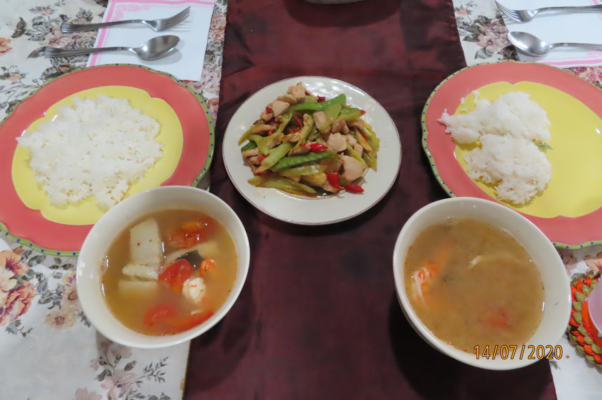 Dinner-img_7525-jpg