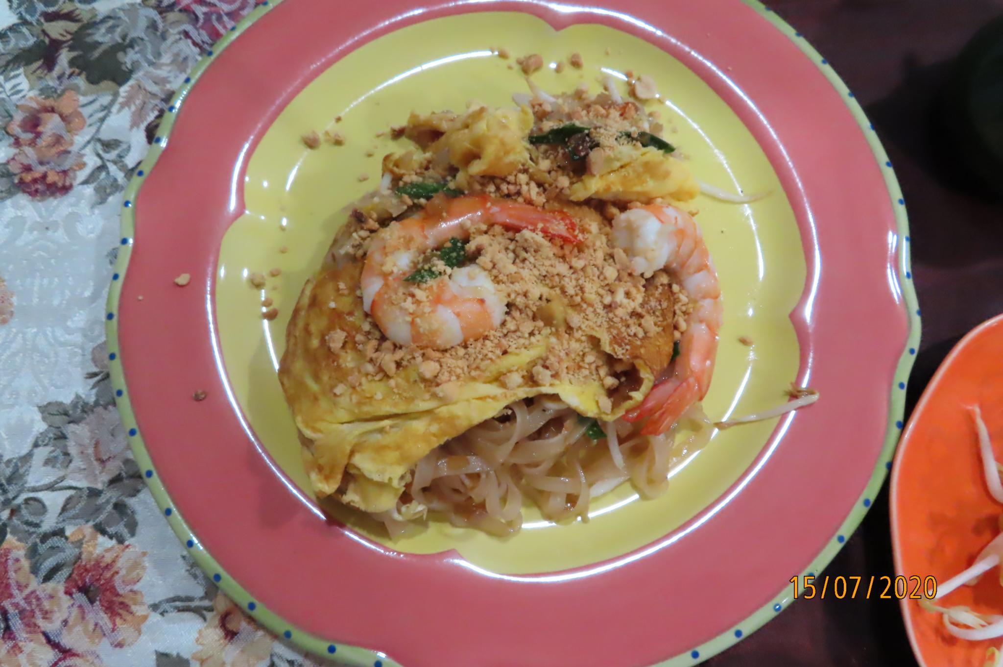 Dinner-img_7542-jpg