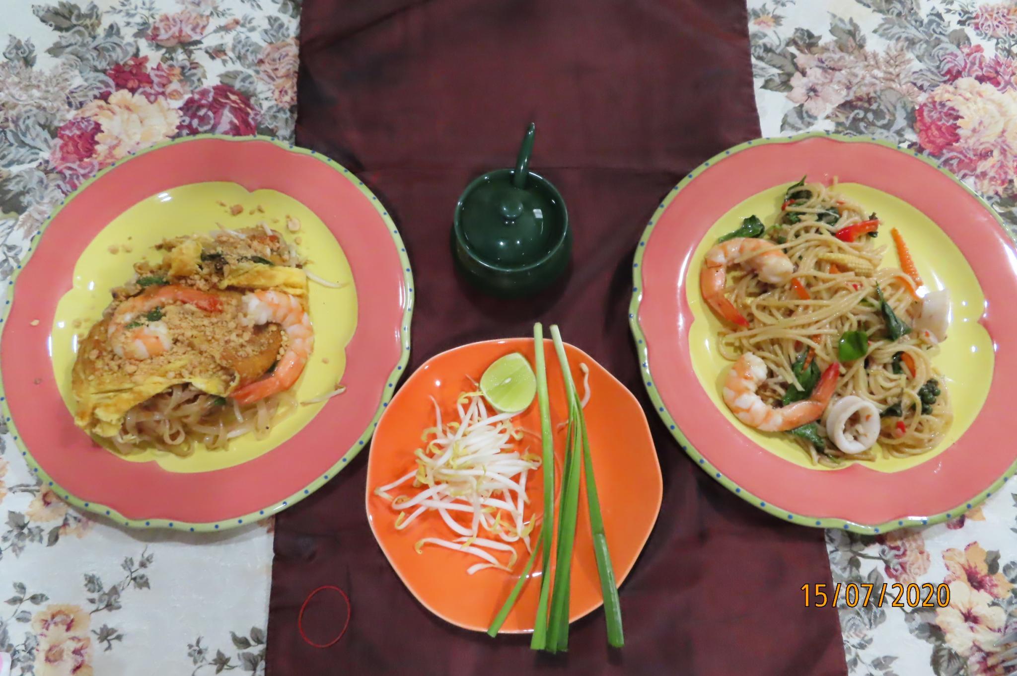 Dinner-img_7544-jpg