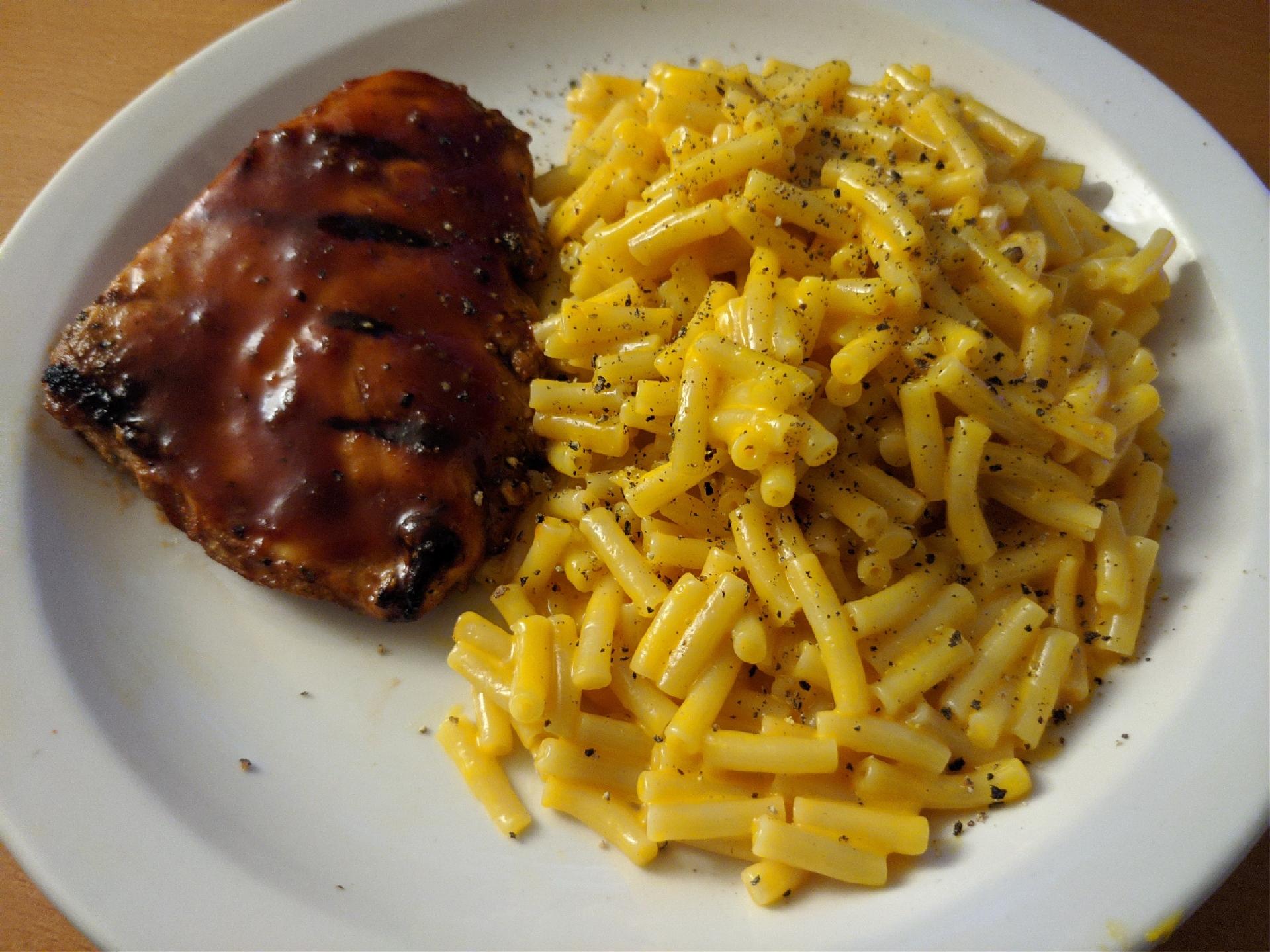 Dinner-ckunvqq-jpg