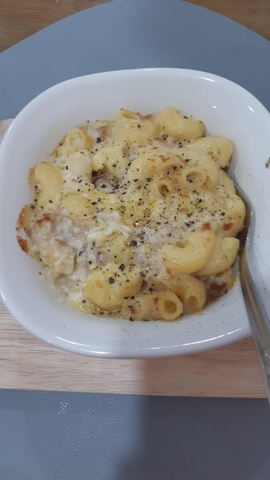 Dinner-macaroni2-jpg