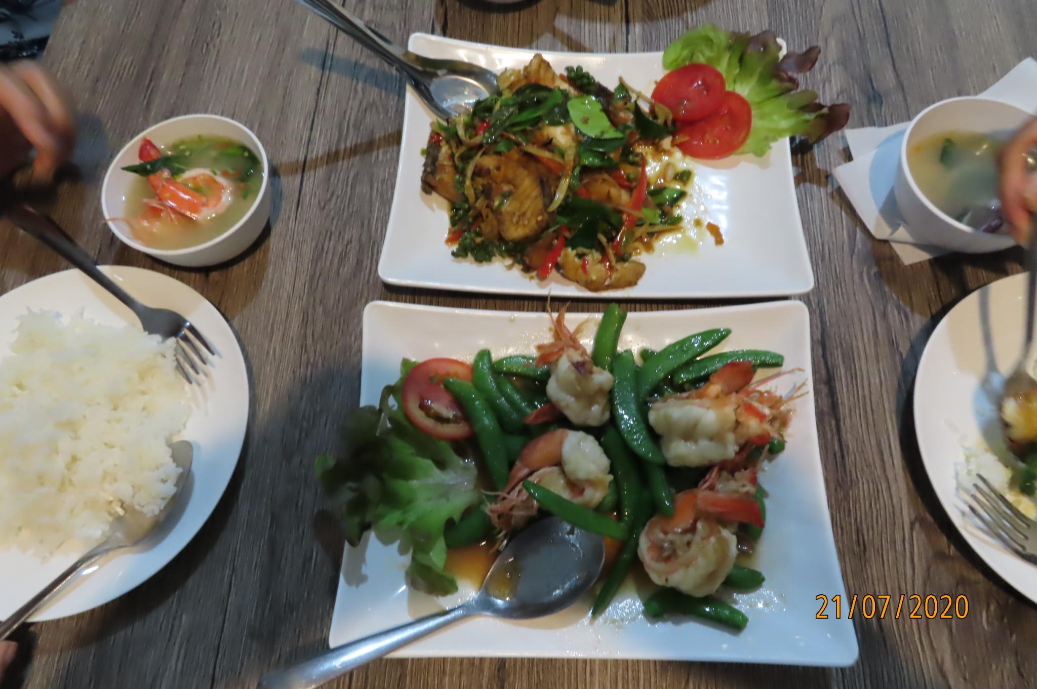 Dinner-img_8528-jpg