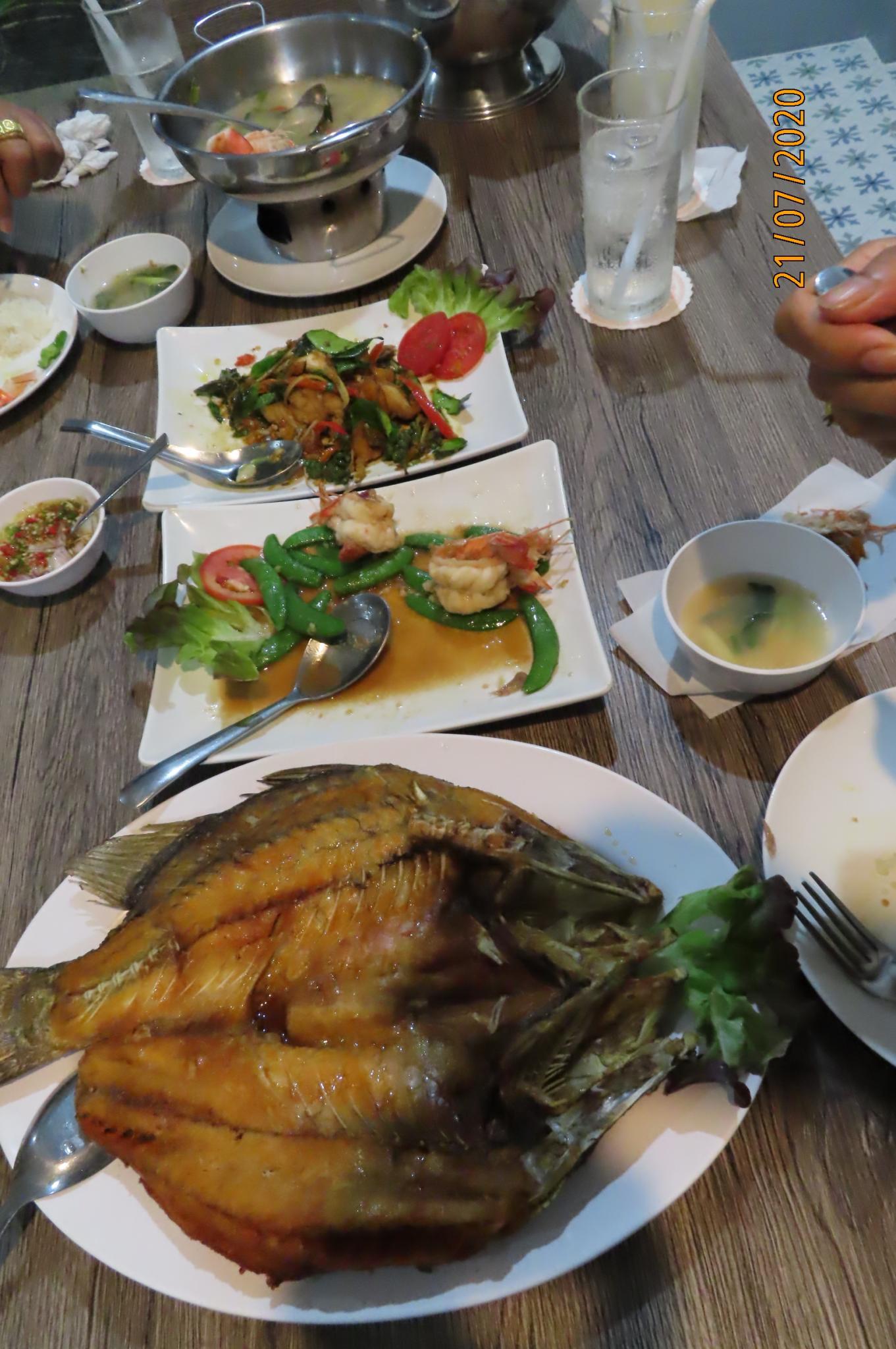 Dinner-img_8533-jpg
