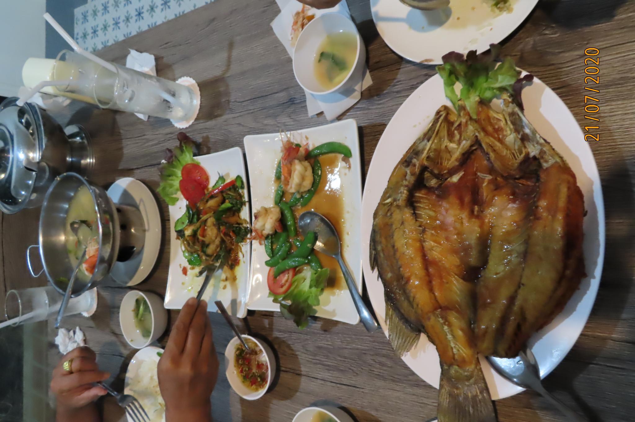 Dinner-img_8535-jpg