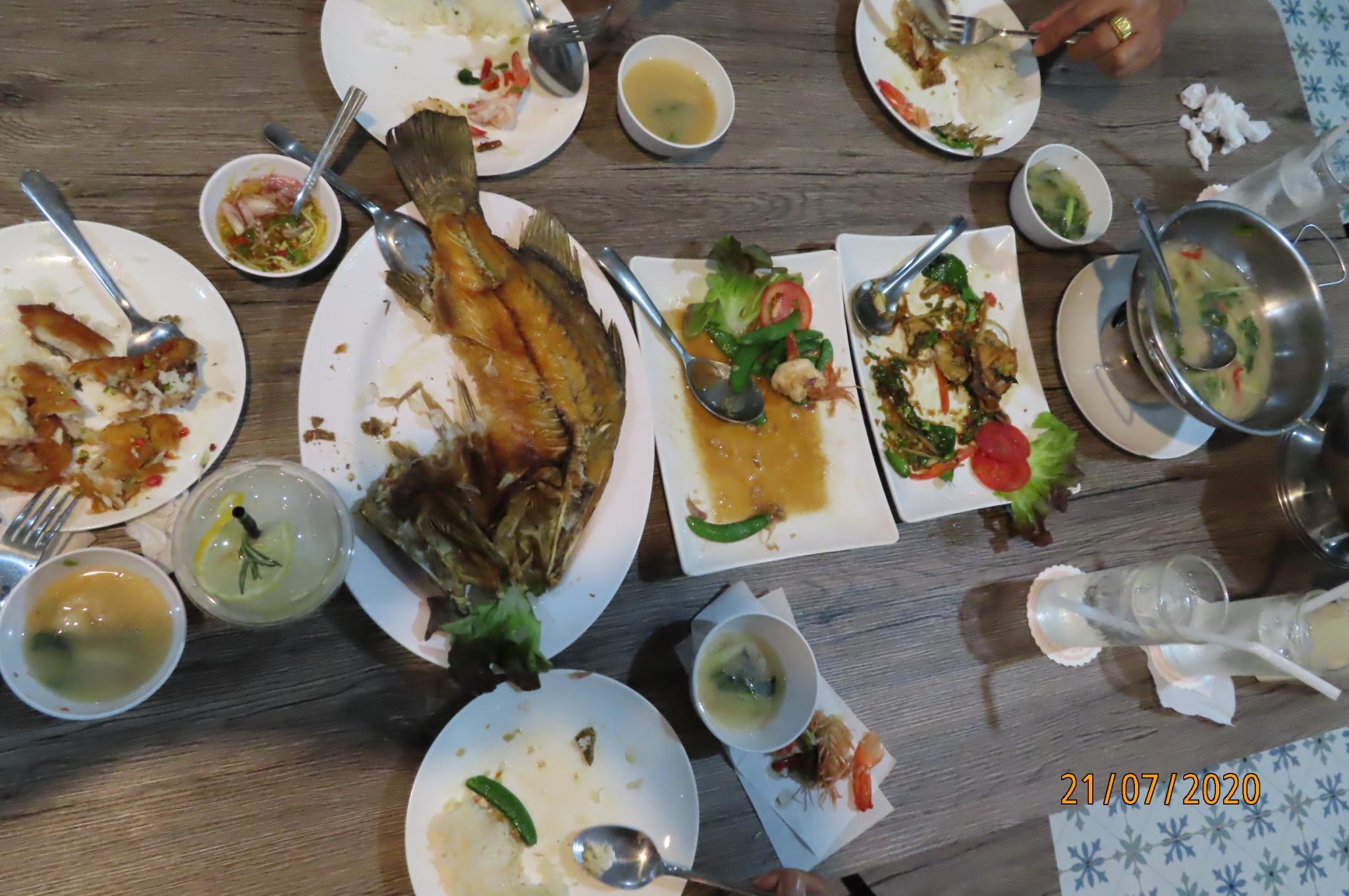 Dinner-img_8539-jpg