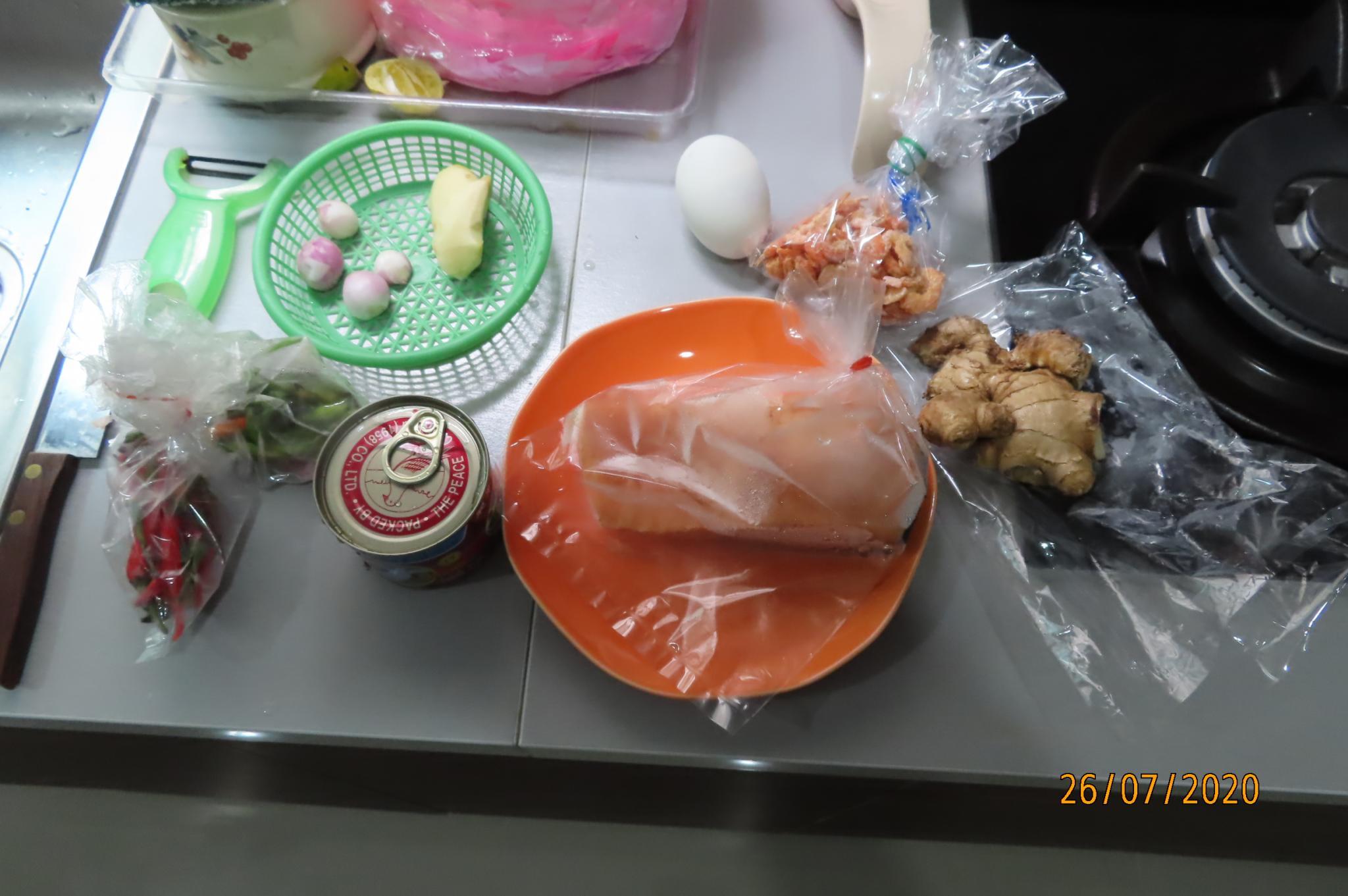 Dinner-img_8928-jpg