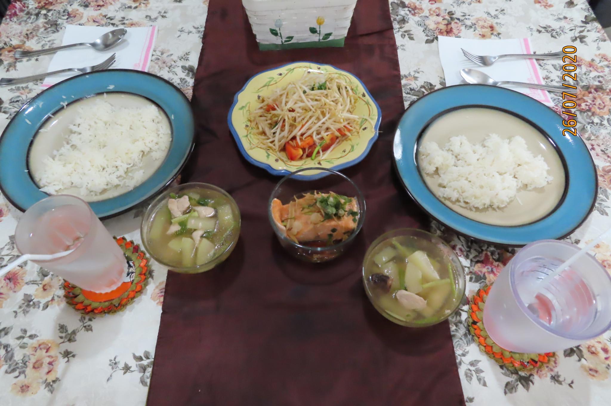 Dinner-img_8934-jpg