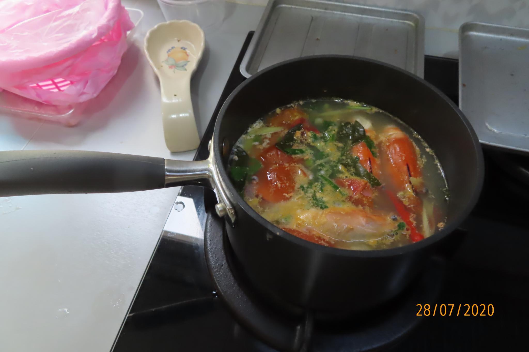 Dinner-img_8948-jpg