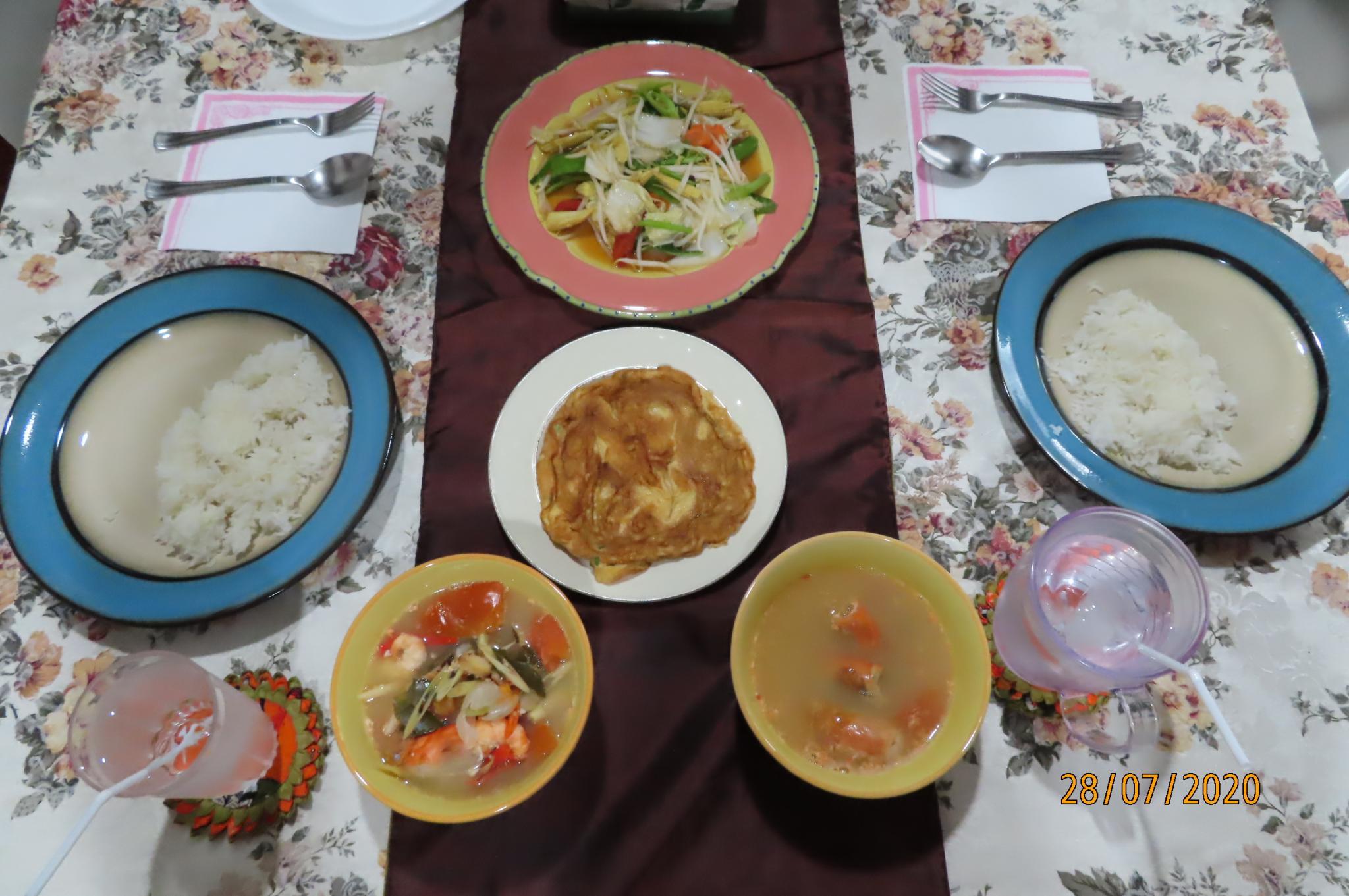 Dinner-img_8981-jpg