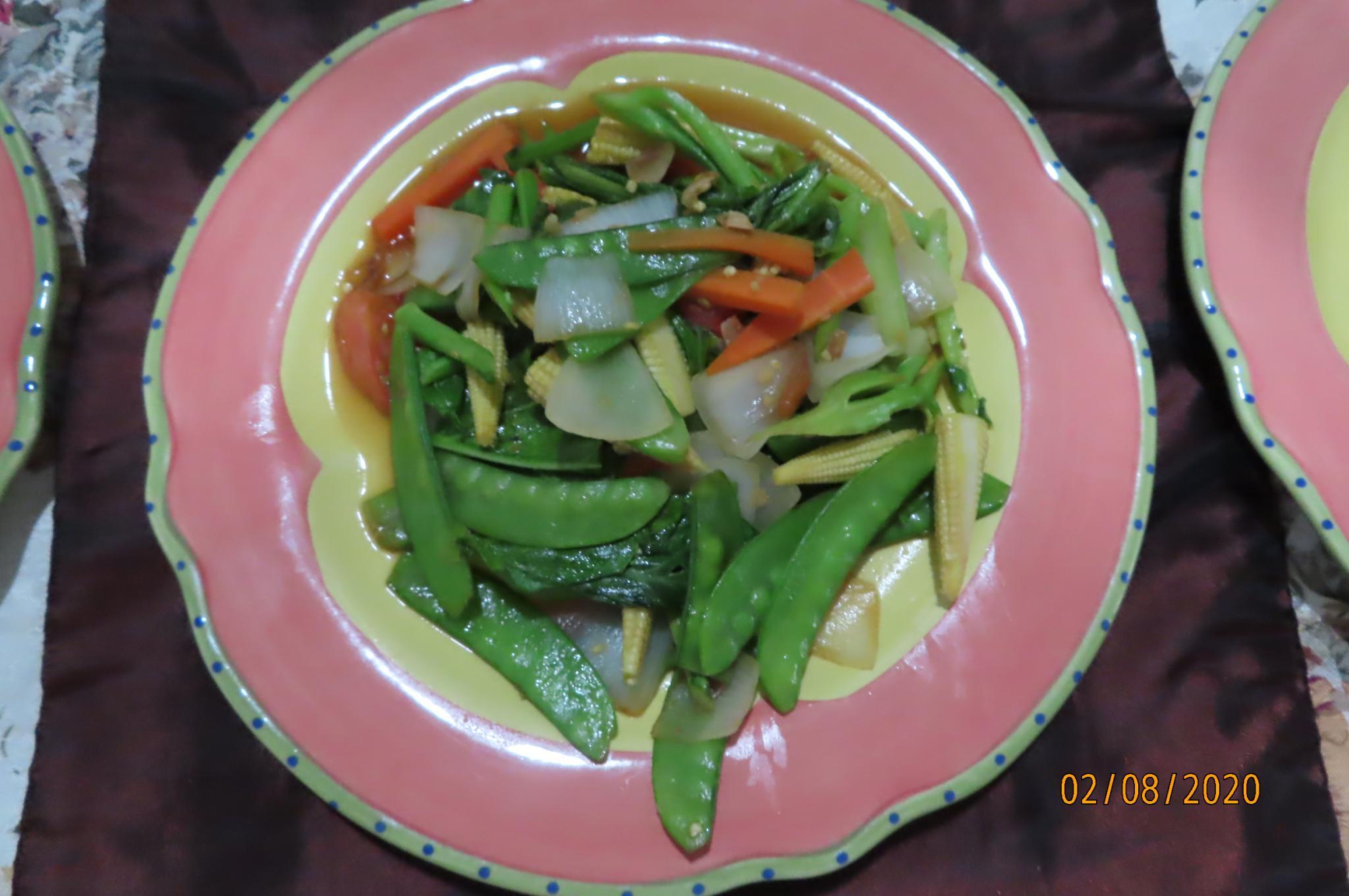 Dinner-img_9035-jpg