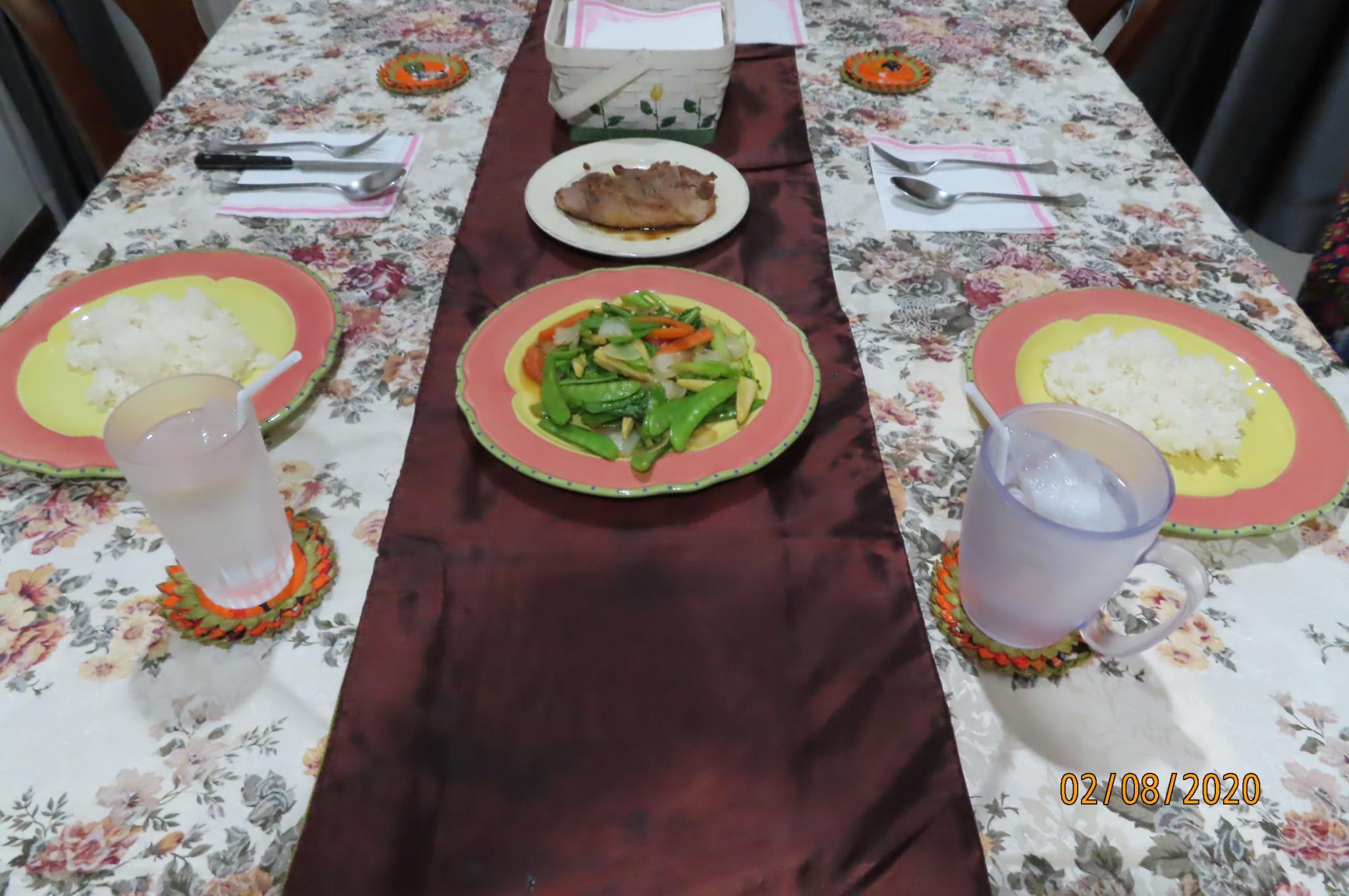 Dinner-img_9033-jpg
