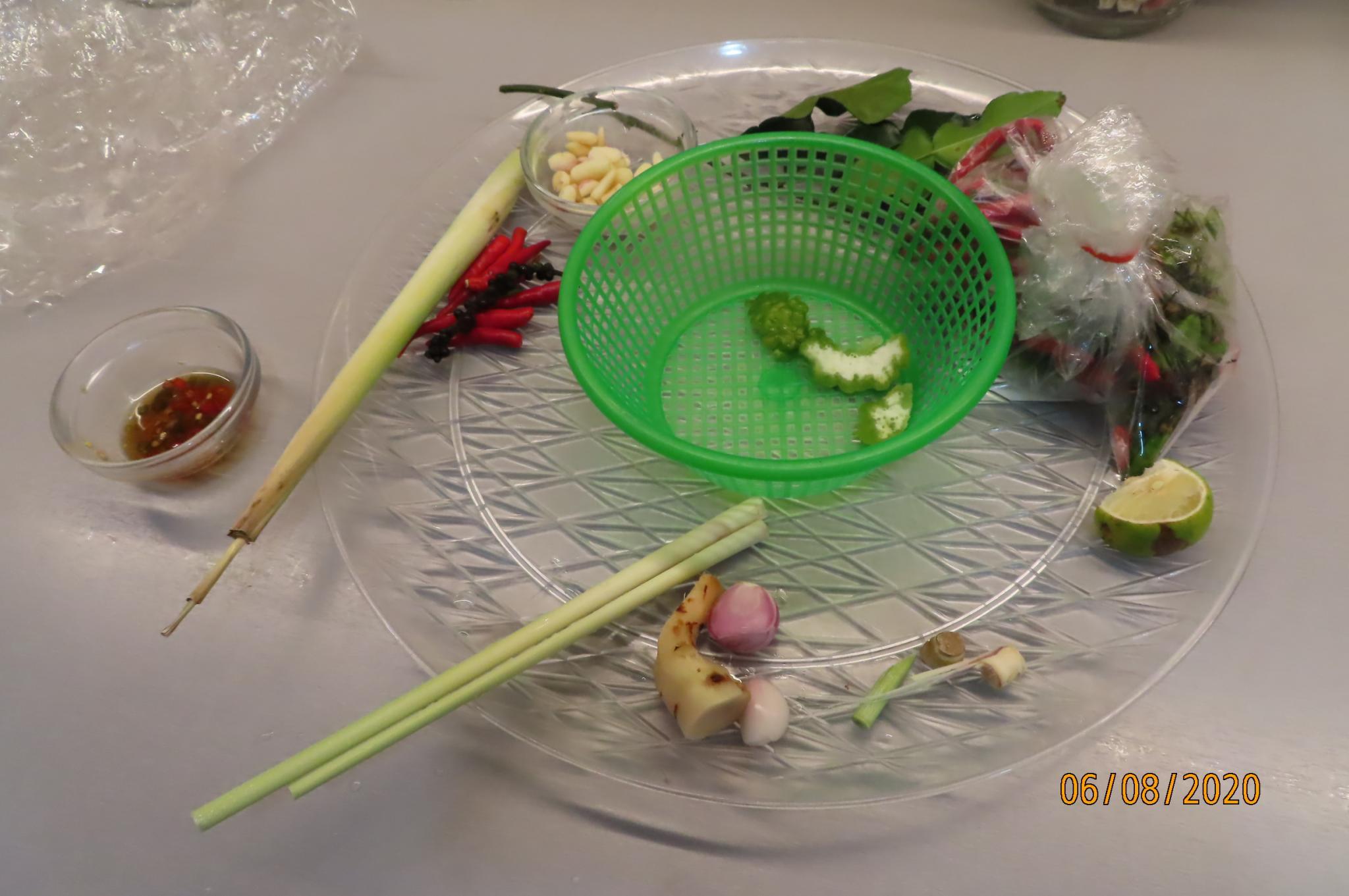 Dinner-img_9087-jpg