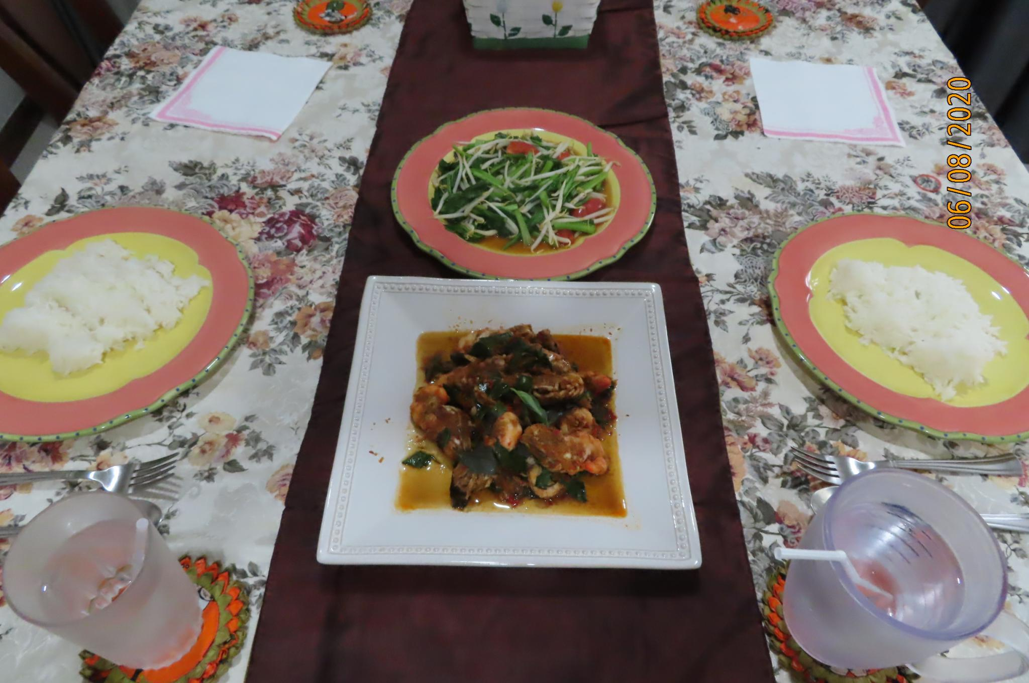 Dinner-img_9107-jpg