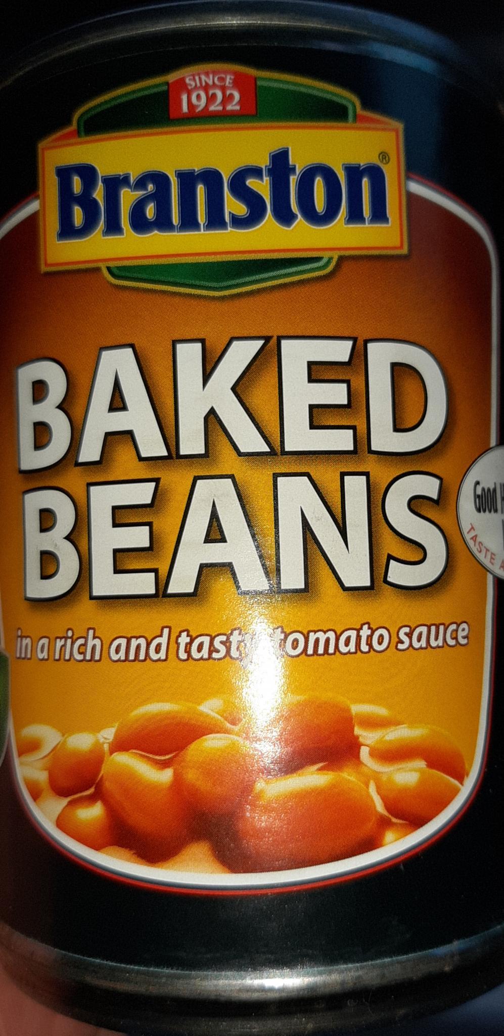 The Baked Bean thread-20200812_102644-jpg