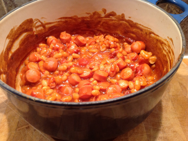 The Baked Bean thread-image32-jpg