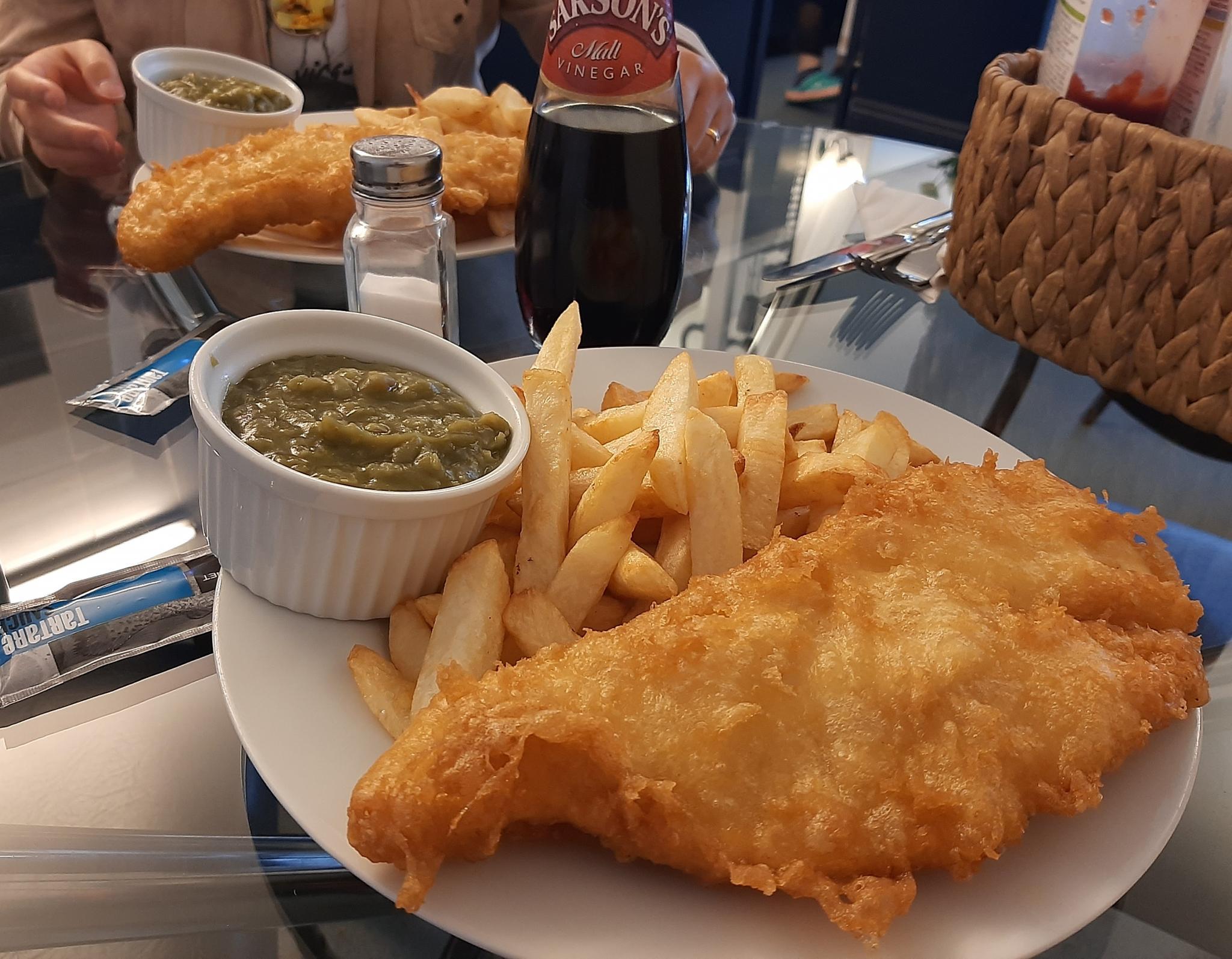 Dinner-fish-chips-jpg