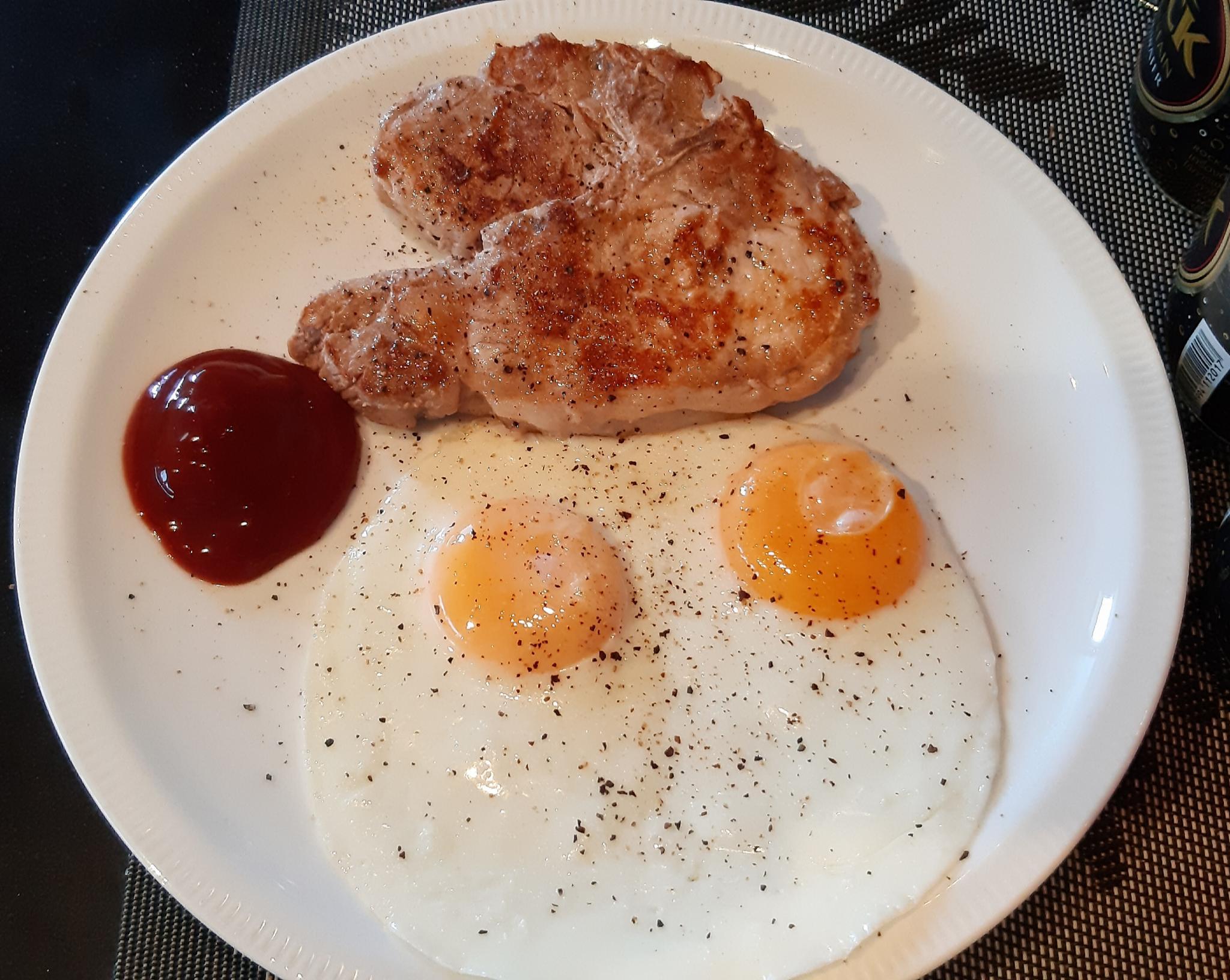 Breakfast-20200813_092130-jpg