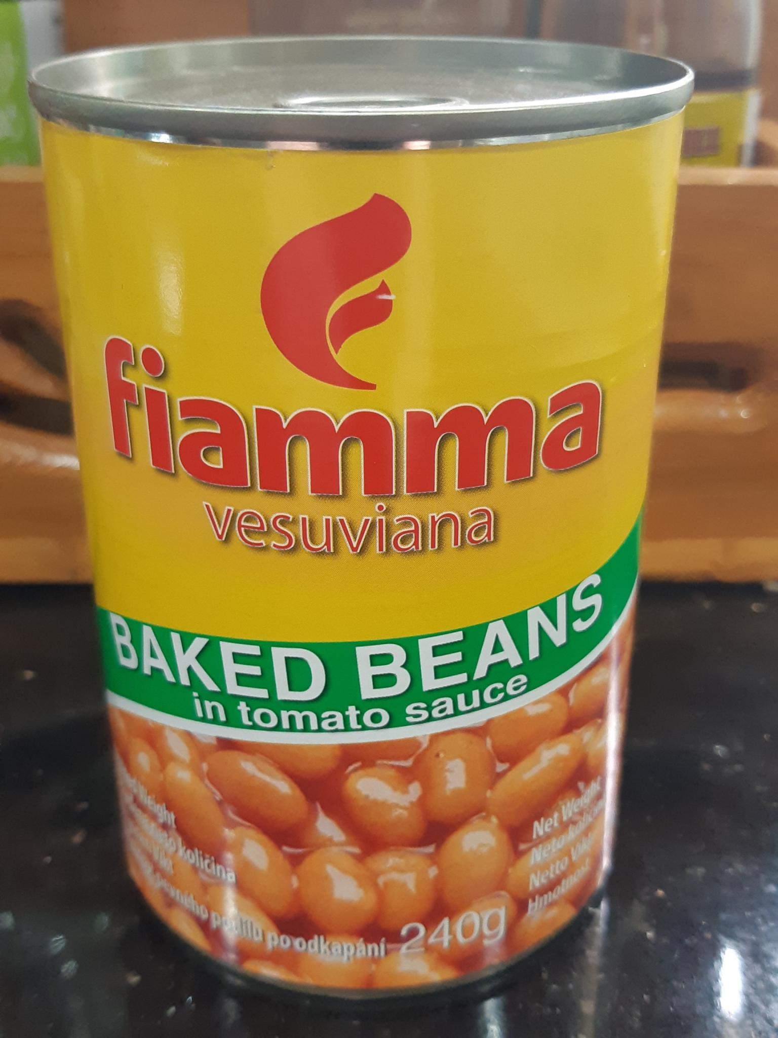 The Baked Bean thread-beans-jpg