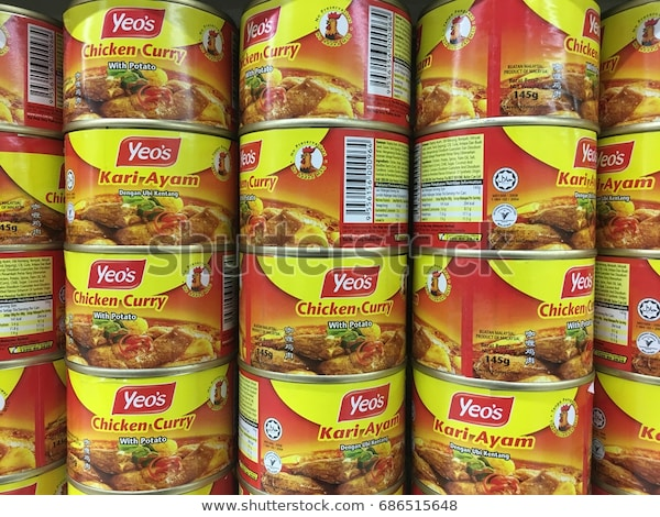 Dinner-yeos-brand-chicken-curry-display-600w