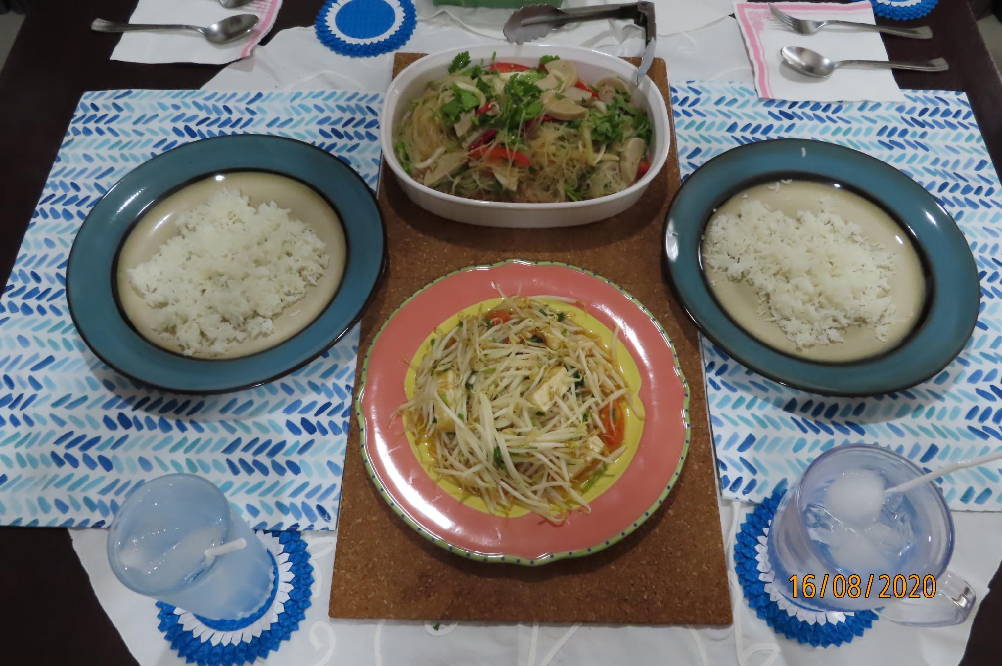 Dinner-img_9194-jpg