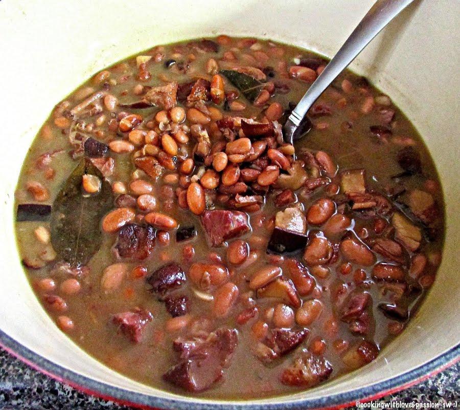 The Baked Bean thread-unnamed-6-jpg