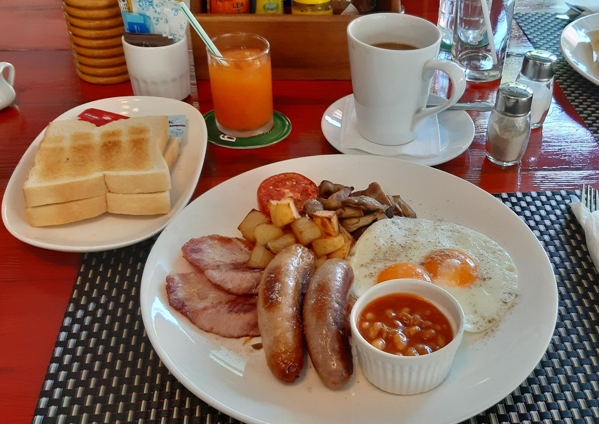 Breakfast-20200822_112340-jpg
