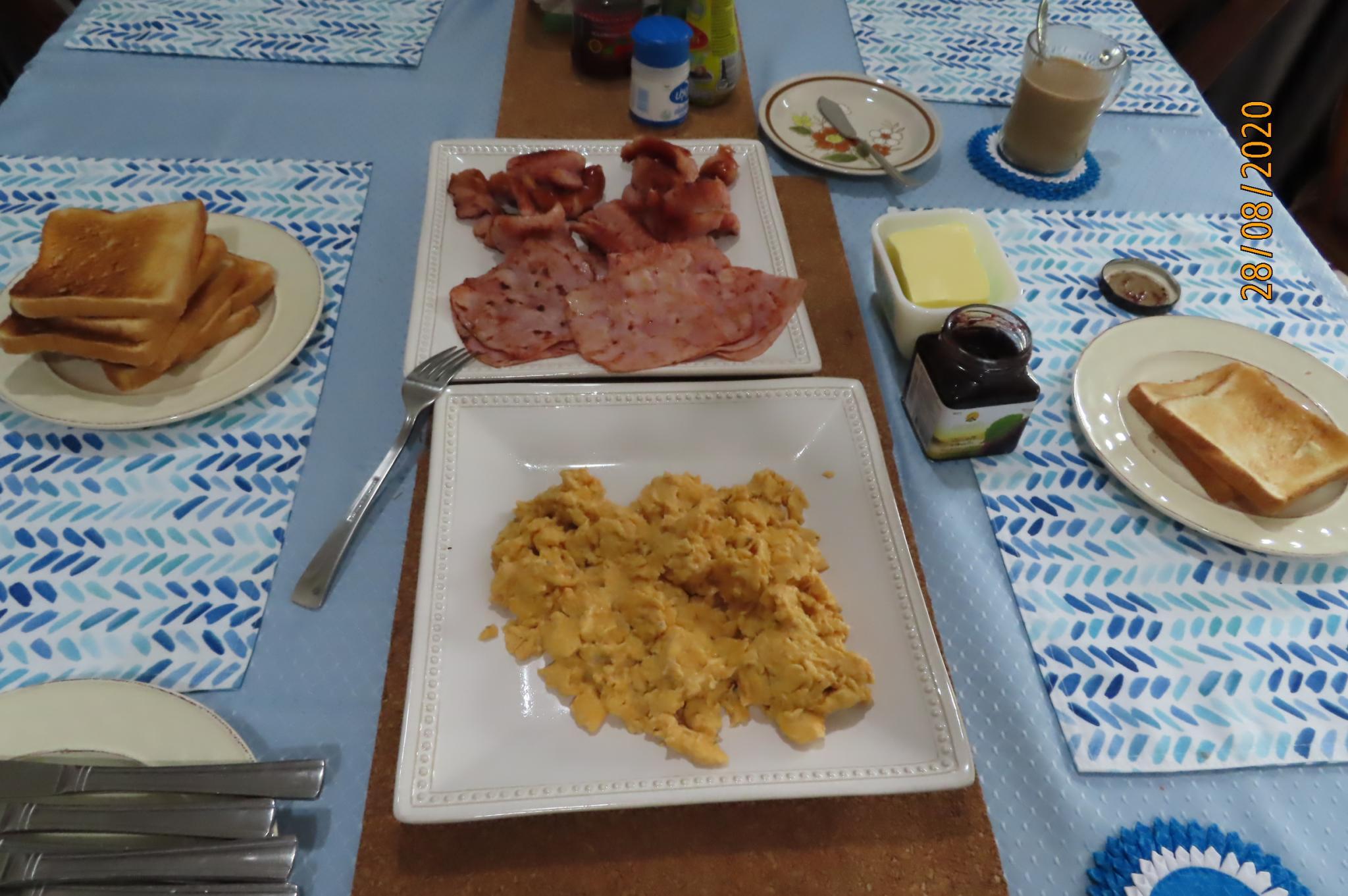 Breakfast-img_9270-jpg
