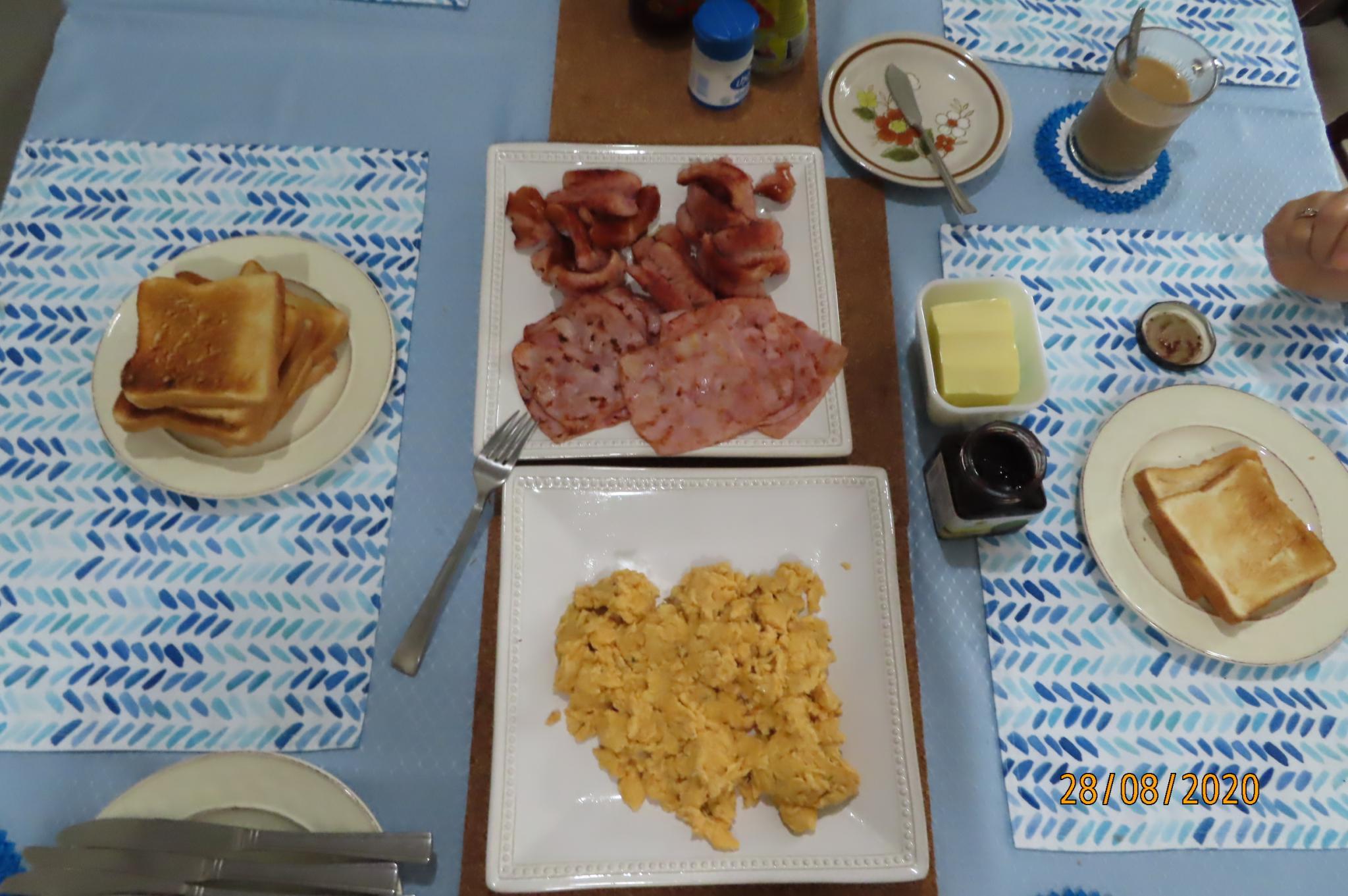 Breakfast-img_9271-jpg