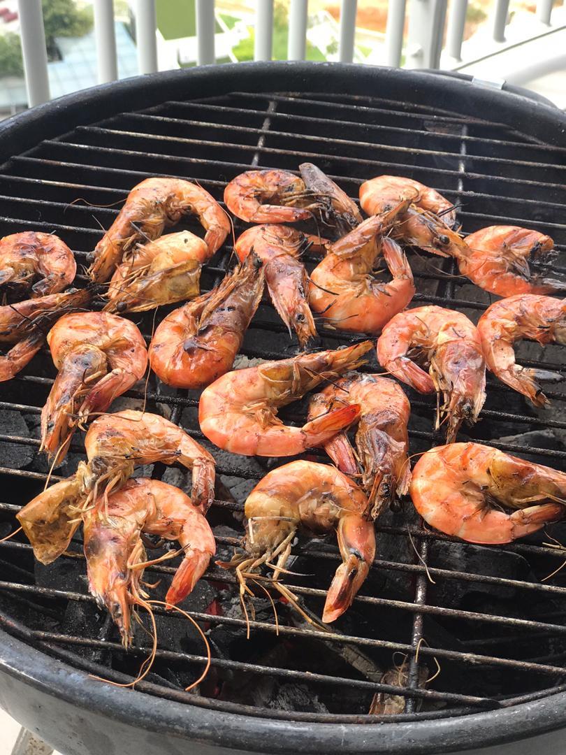 Dinner-shrimp-barbie-jpeg