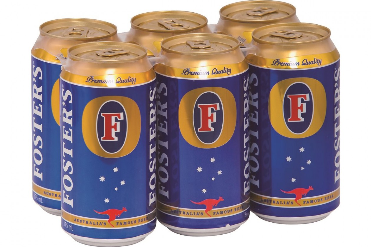 Dinner-896456_fosters-lager-6-pack-cans-375ml_2-a