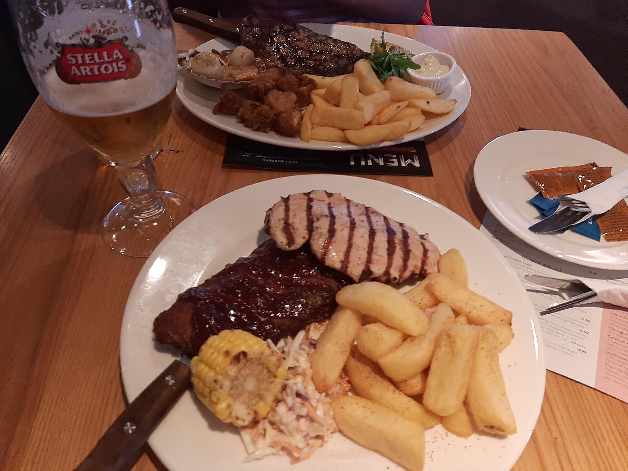 Dinner-ribs-jpg