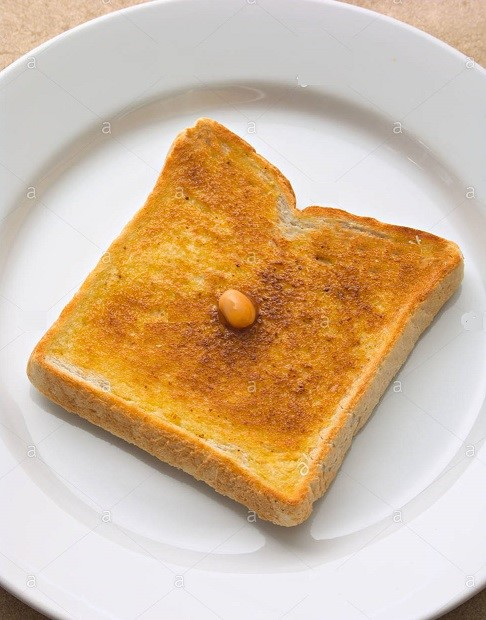 The Baked Bean thread-bakedbean-jpg