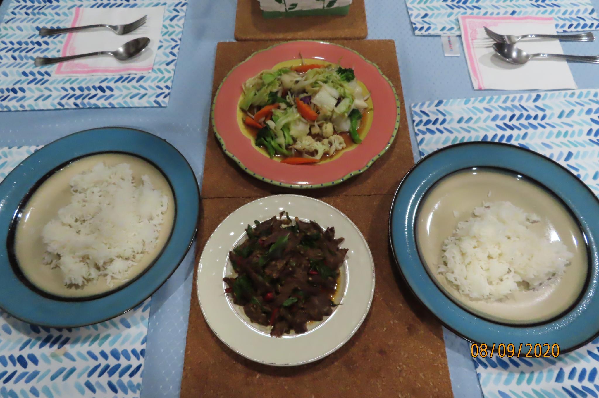 Dinner-img_9393-jpg