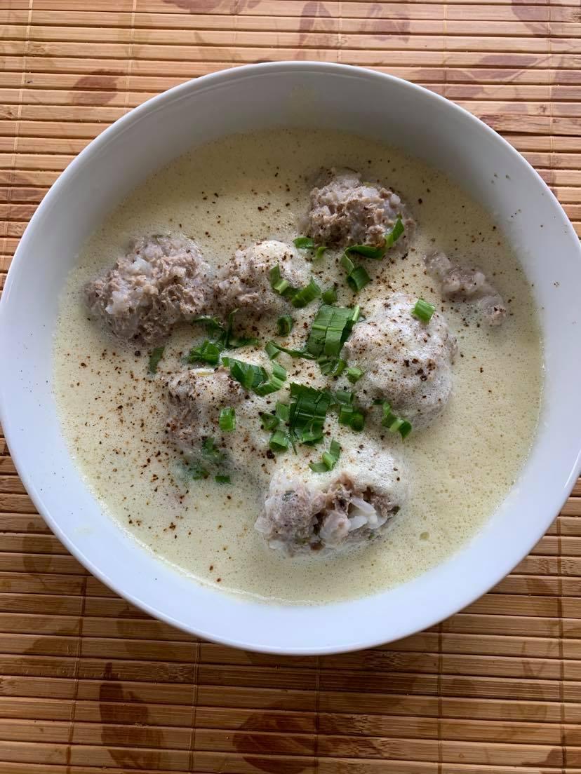 Dinner-greek-meatballs-jpg