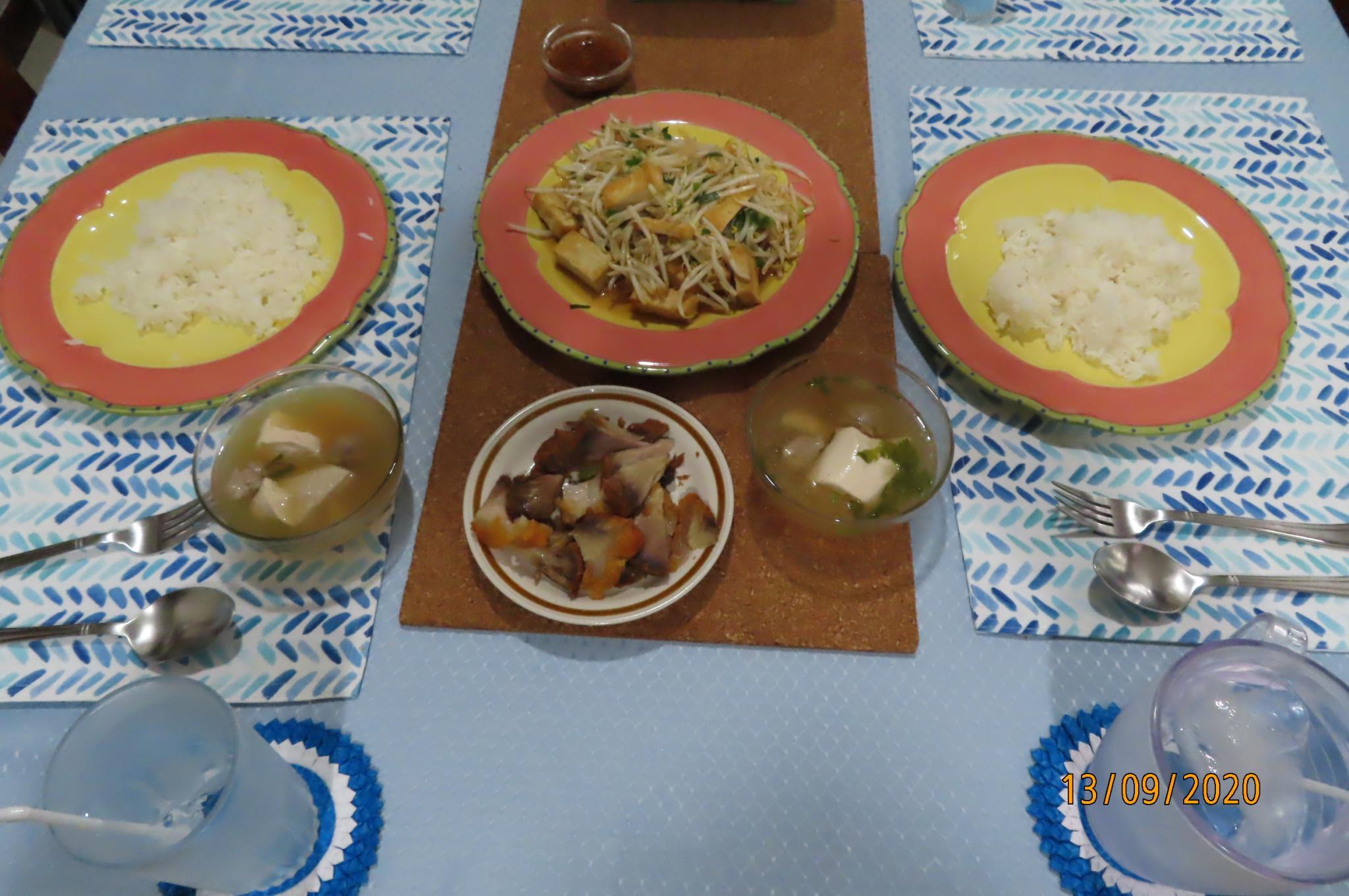 Dinner-img_9457-jpg