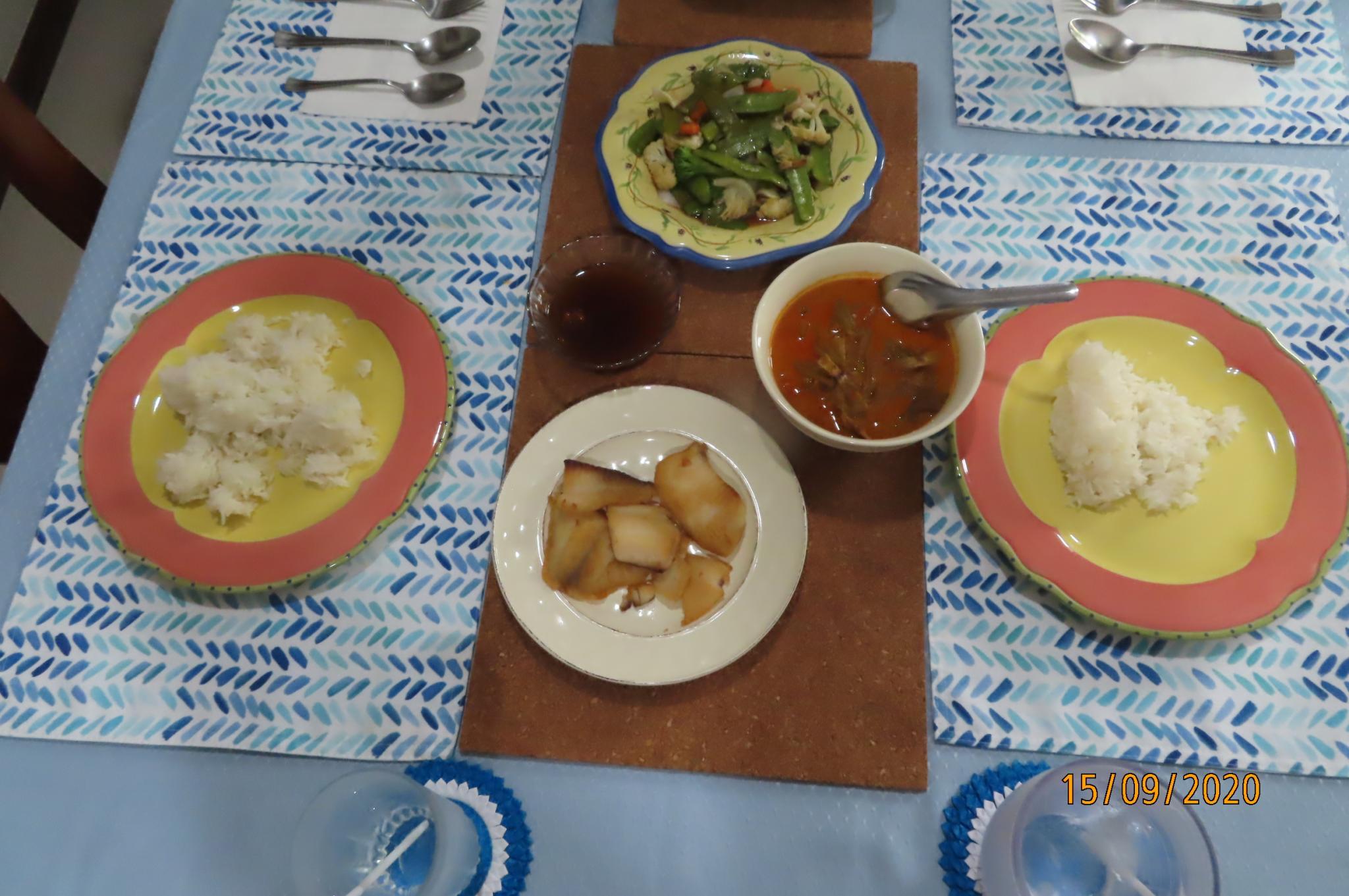 Dinner-img_9498-jpg