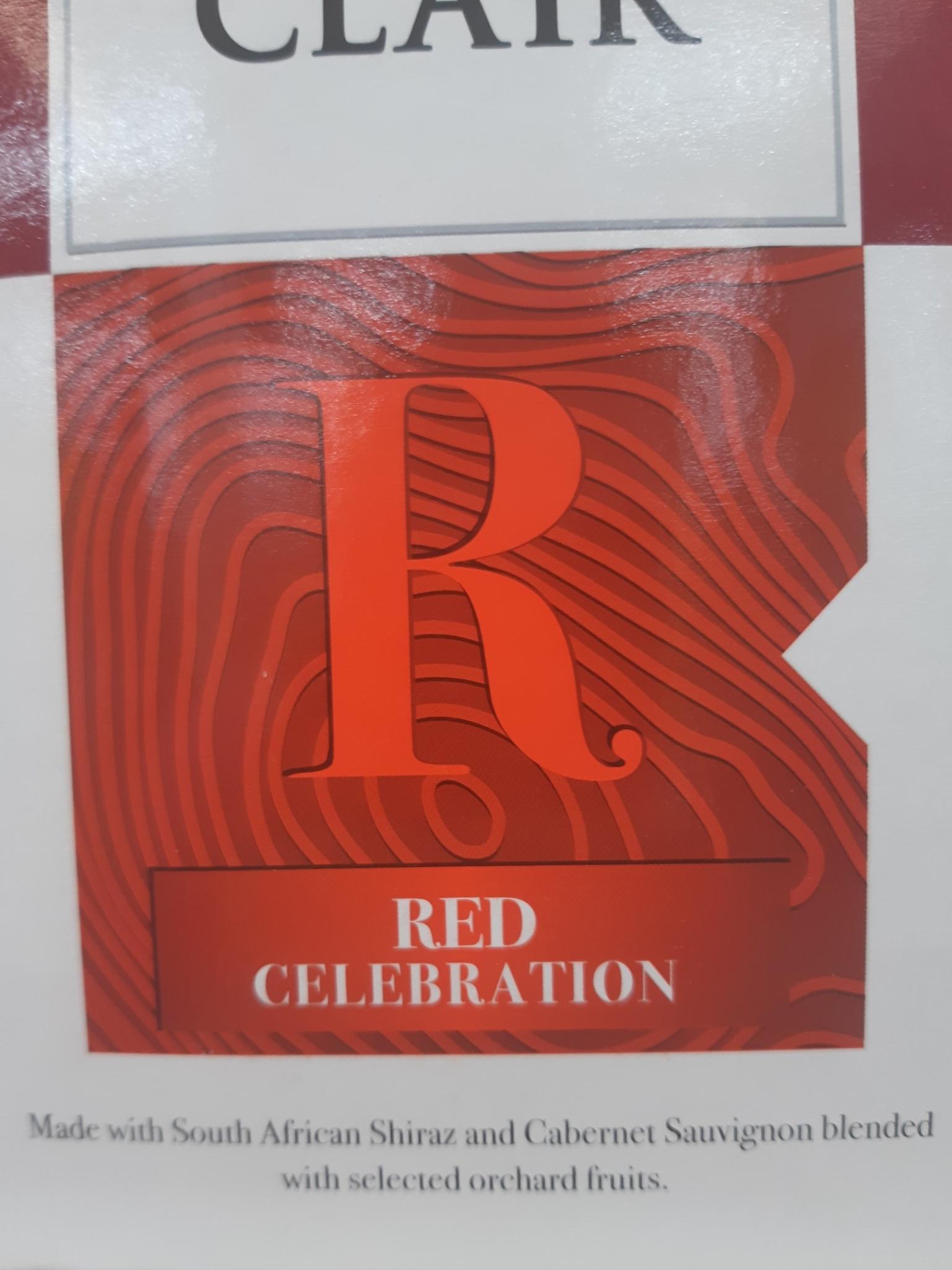 I made wine-red2-jpg