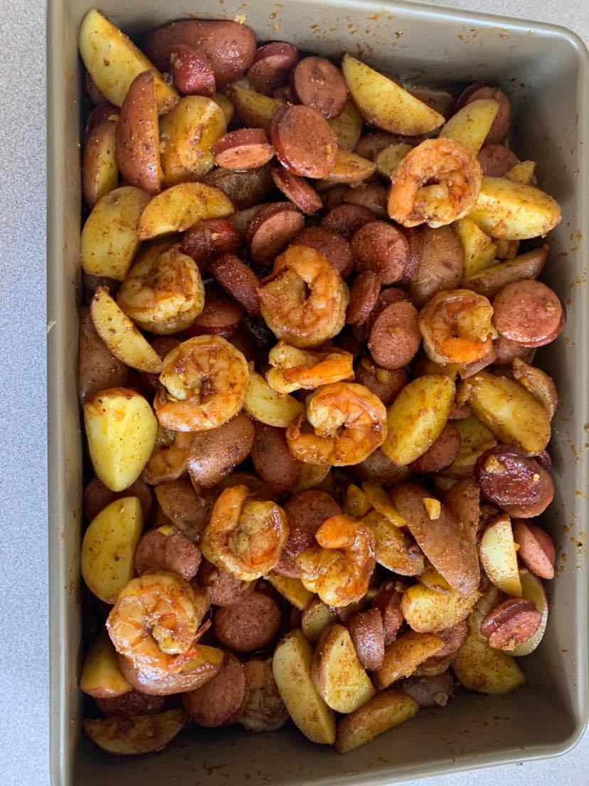 Dinner-shrimp-boil-jpg