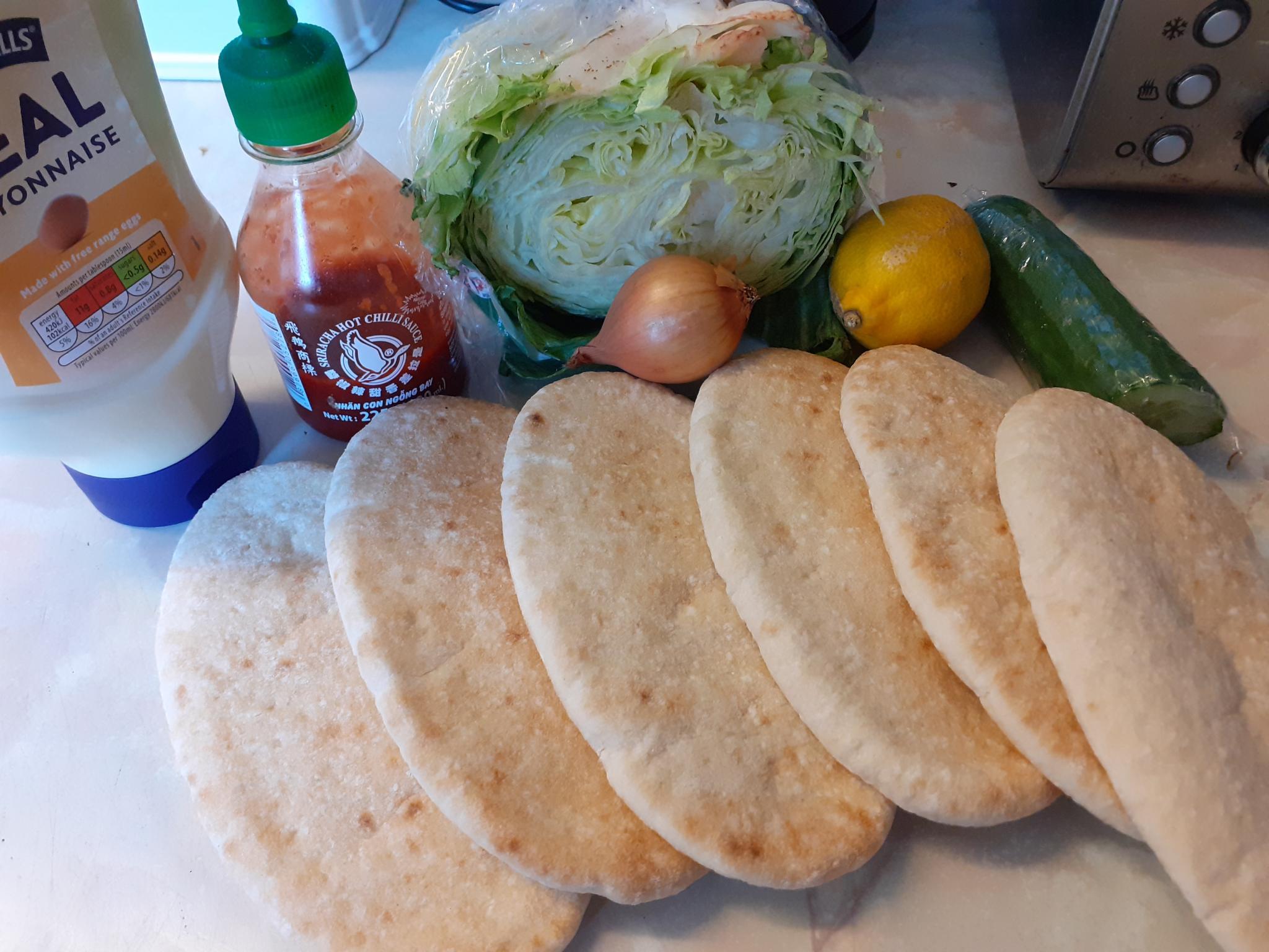 Chittys 5 minute half time dirty kebab-20200919_151802-jpg