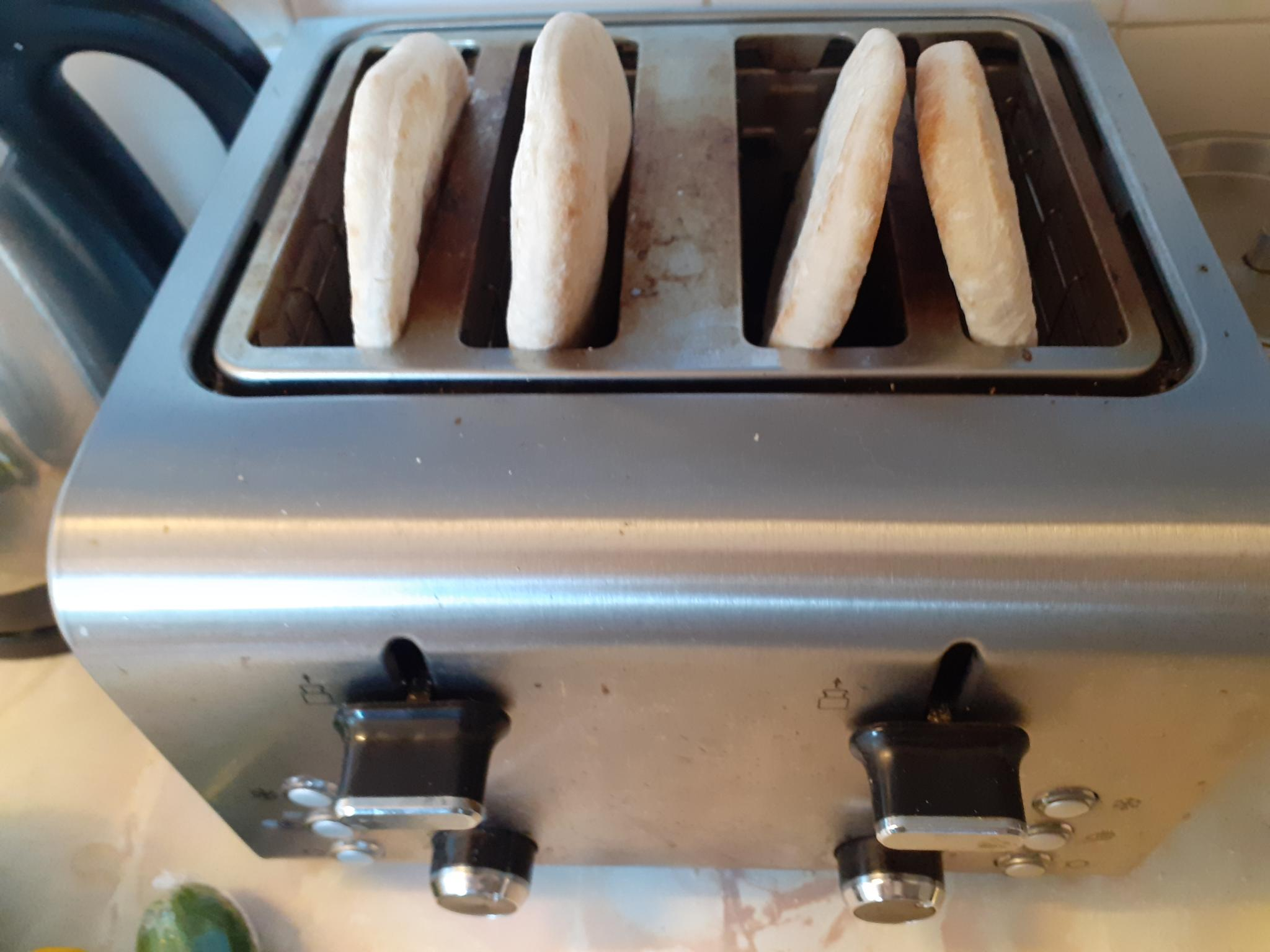 Chittys 5 minute half time dirty kebab-20200919_151842-jpg