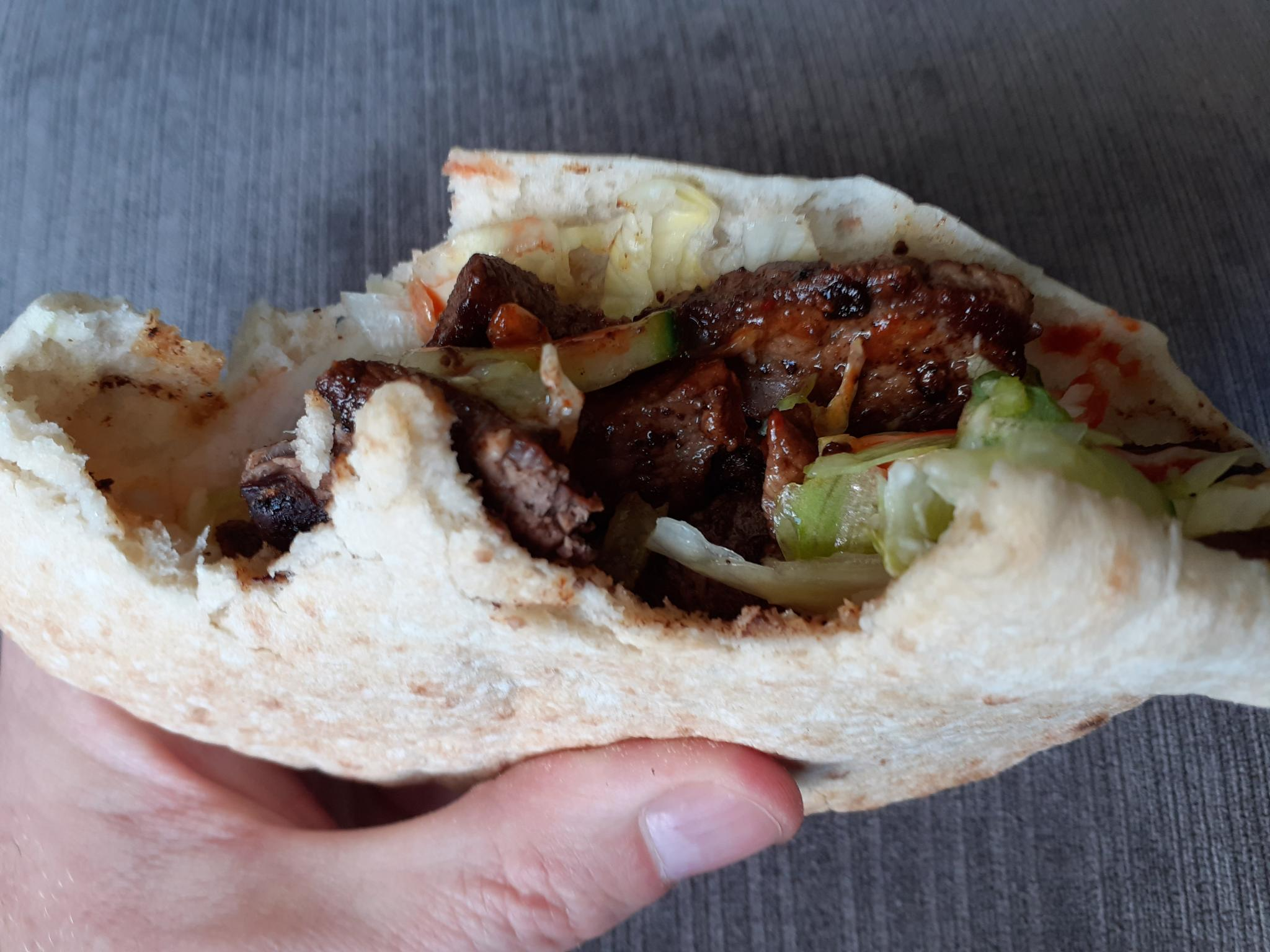 Chittys 5 minute half time dirty kebab-20200919_152934-jpg