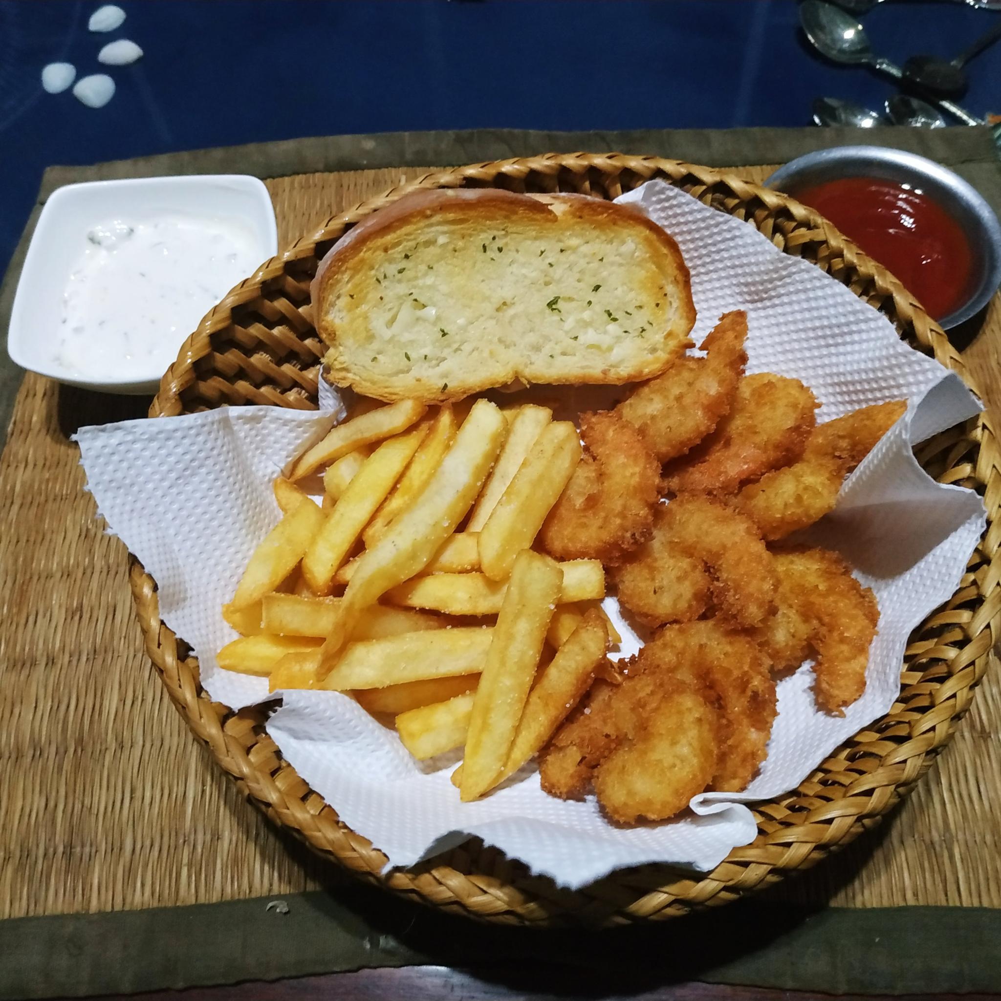 Dinner-img_20200617_200556-jpg