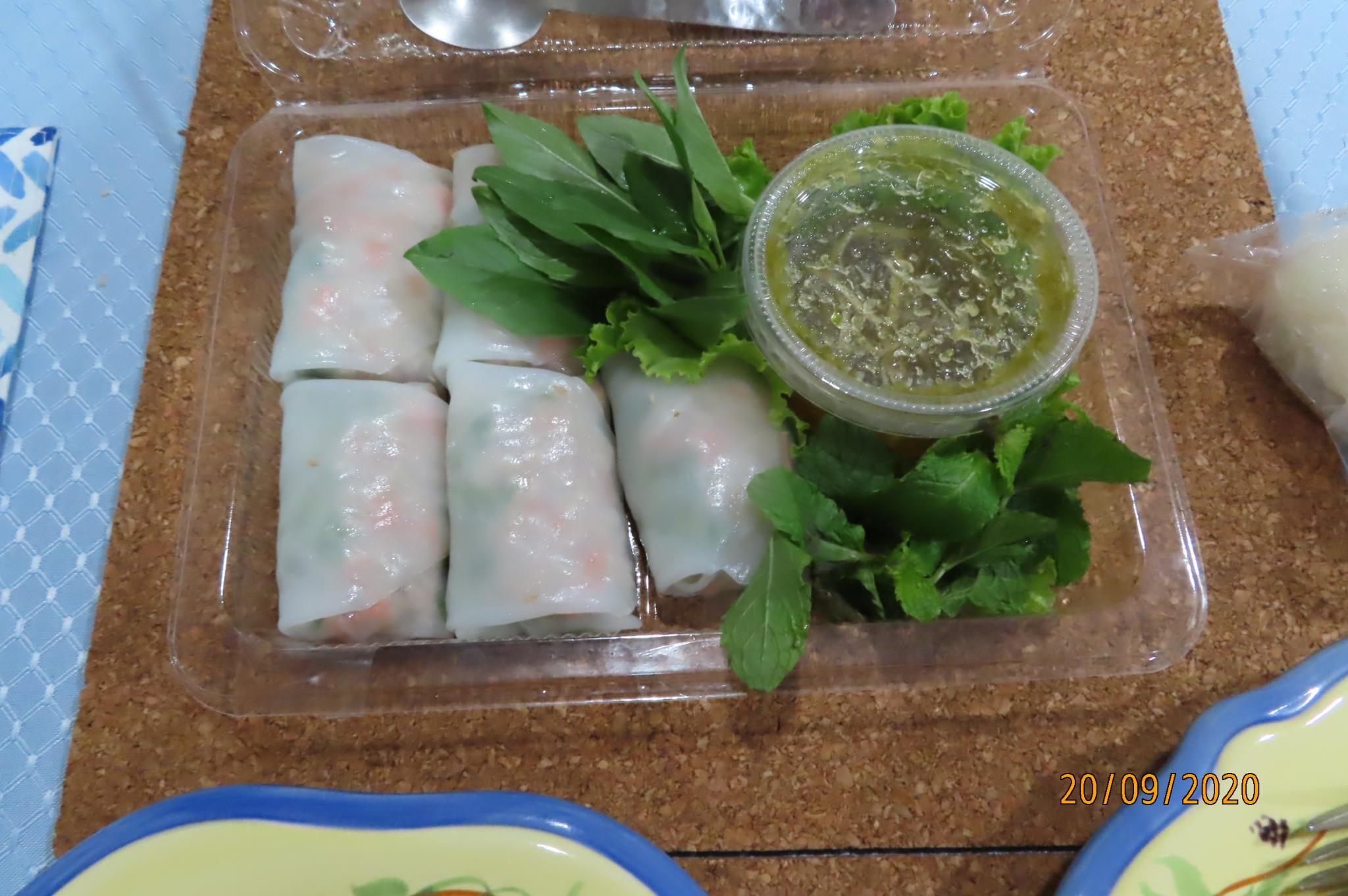 Dinner-img_9562-jpg