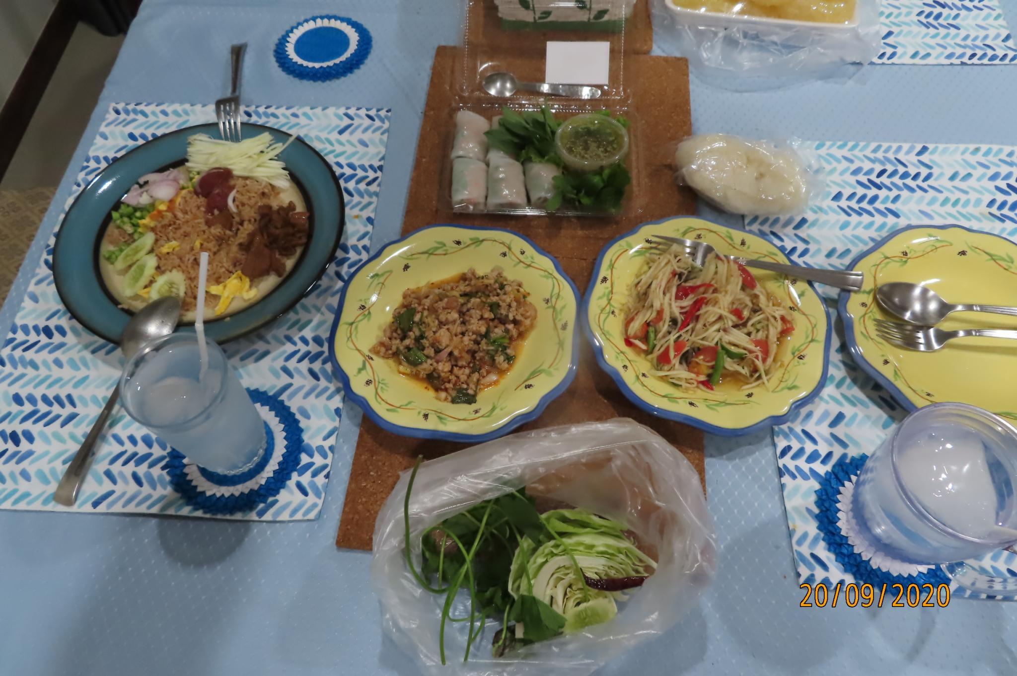 Dinner-img_9559-jpg