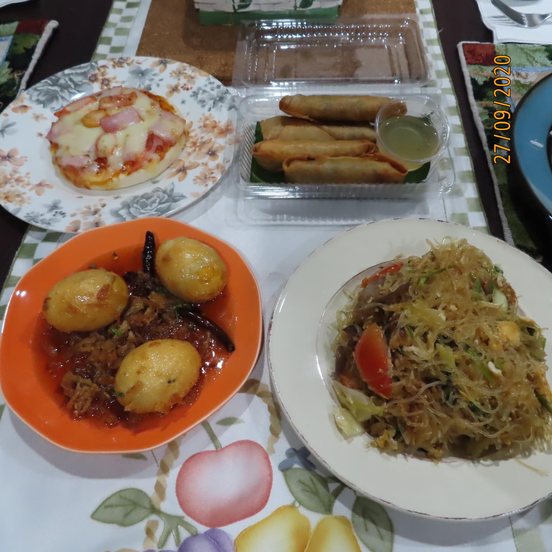 Dinner-img_9603-jpg