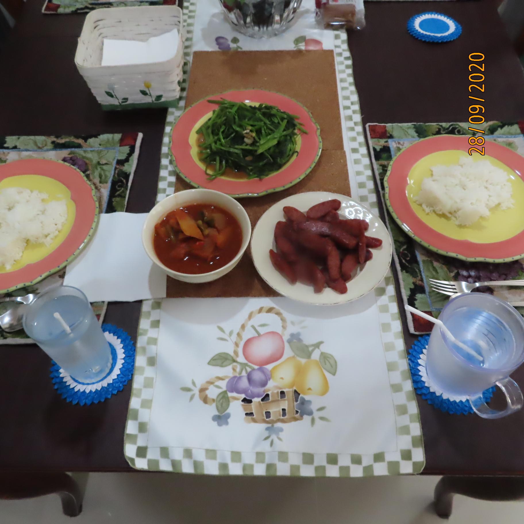 Dinner-img_9617-jpg