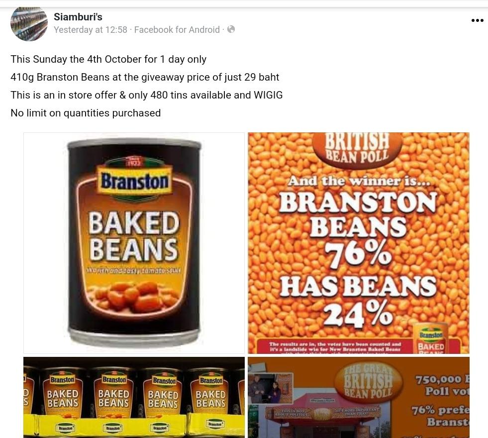 The Baked Bean thread-screenshot_20201004-224938_chrome-jpg