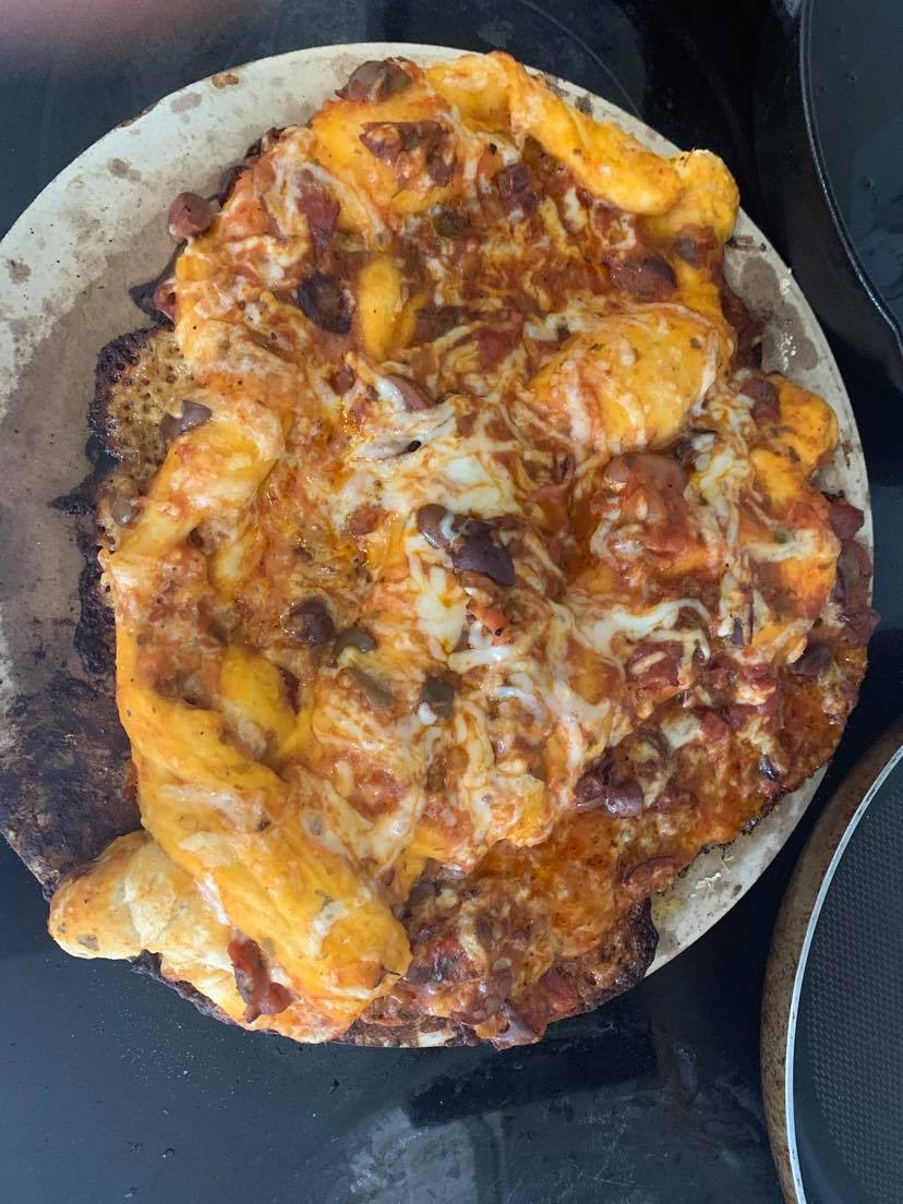 Dinner-pizza-crap-jpg