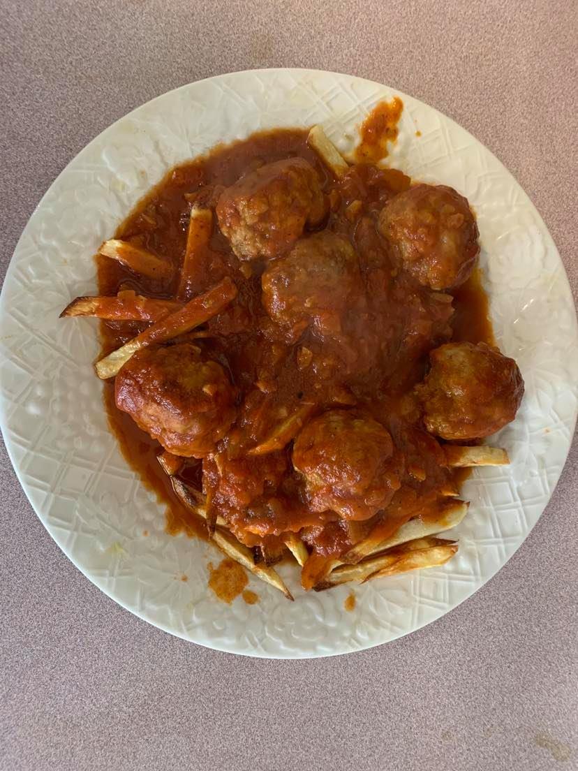 Dinner-meatballs123-jpg