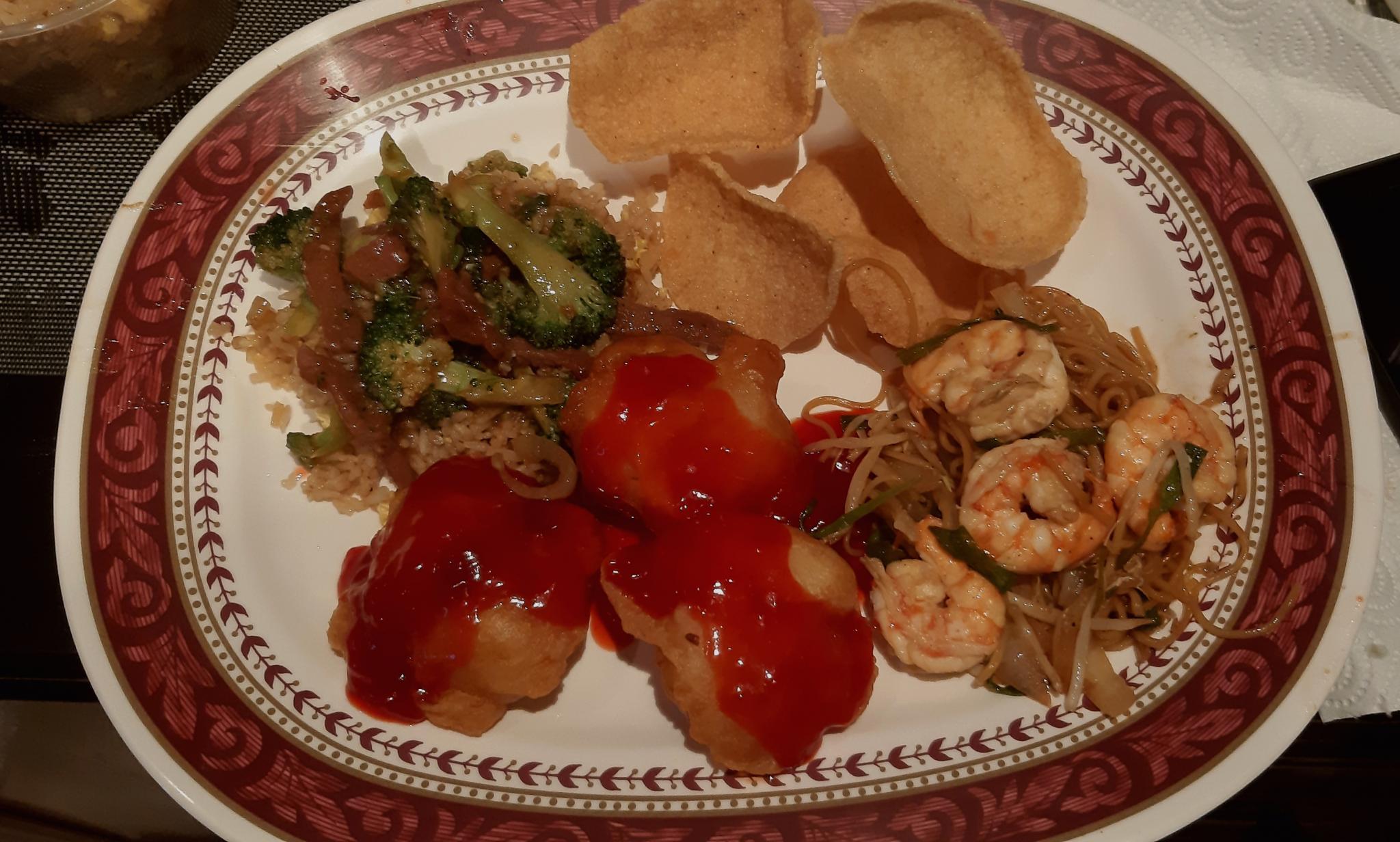 Dinner-2-jpg